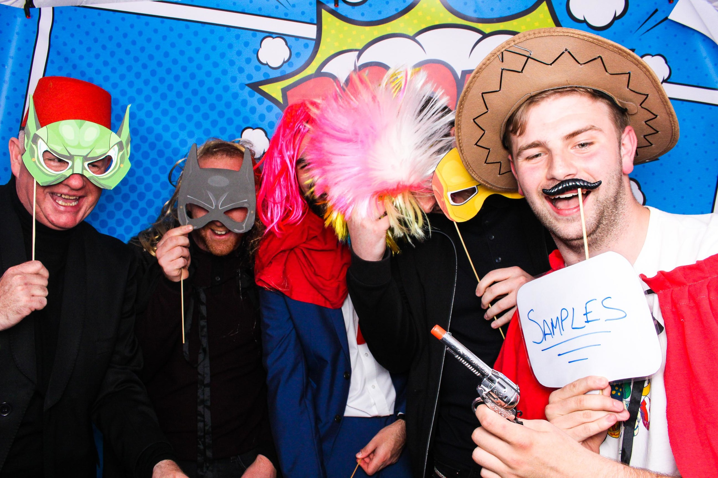 Fotoauto Photo Booth Hire - Shop Direct-119.jpg