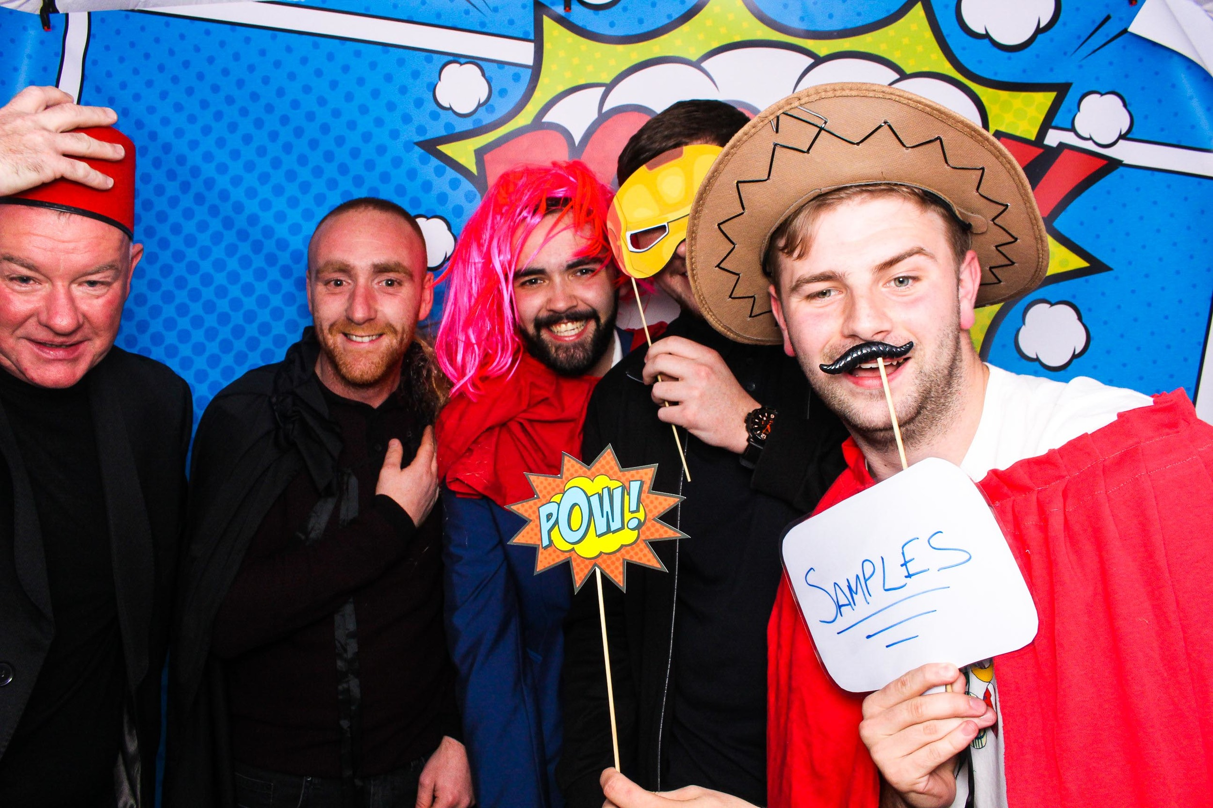 Fotoauto Photo Booth Hire - Shop Direct-120.jpg