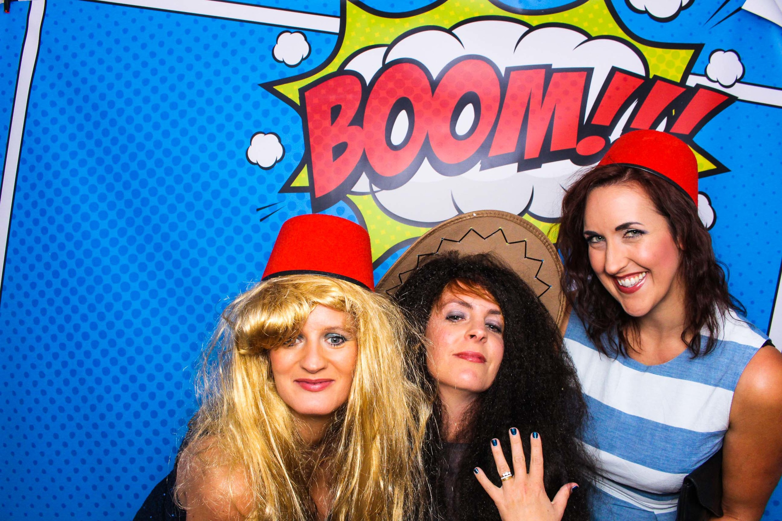 Fotoauto Photo Booth Hire - Shop Direct-131.jpg
