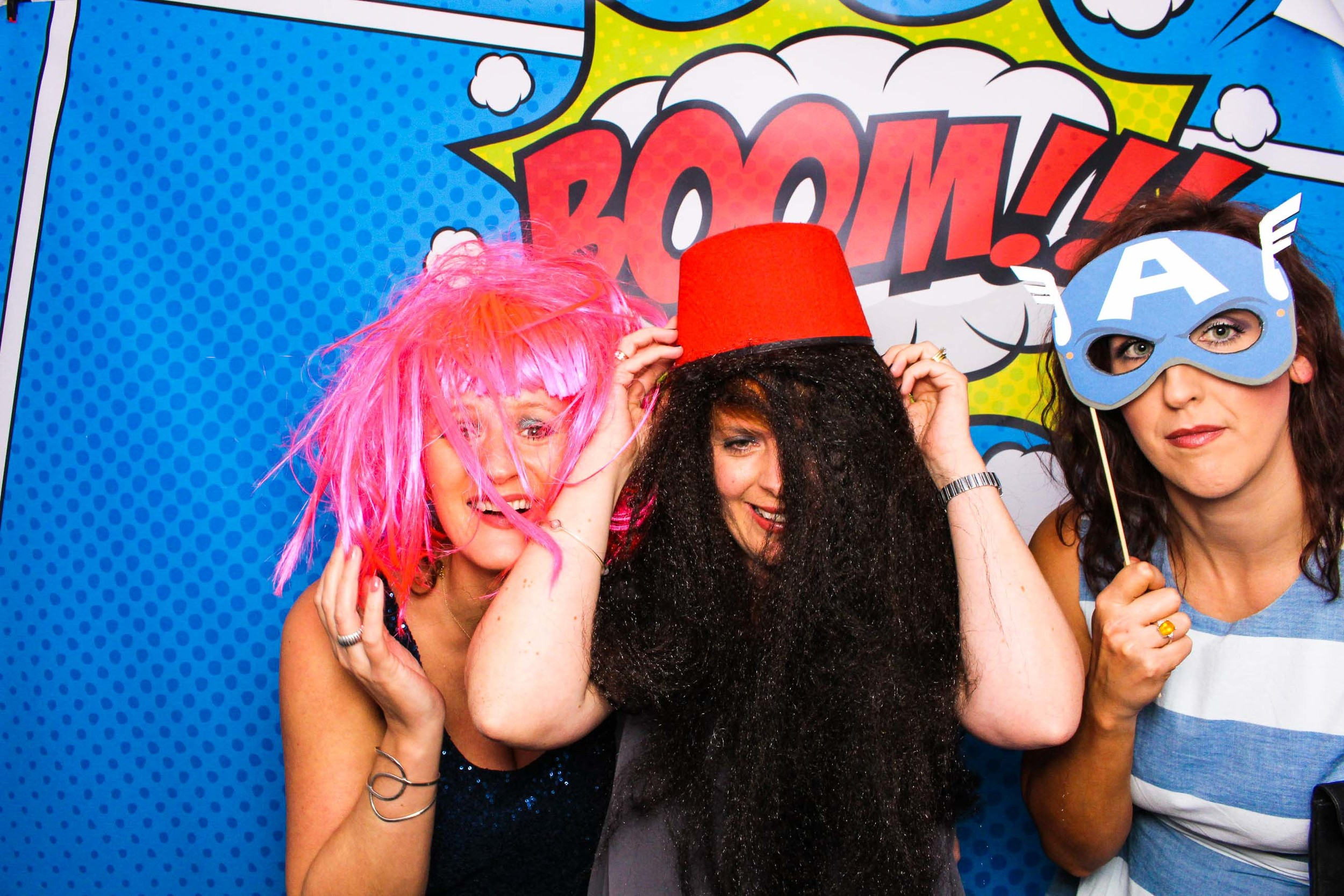 Fotoauto Photo Booth Hire - Shop Direct-132.jpg