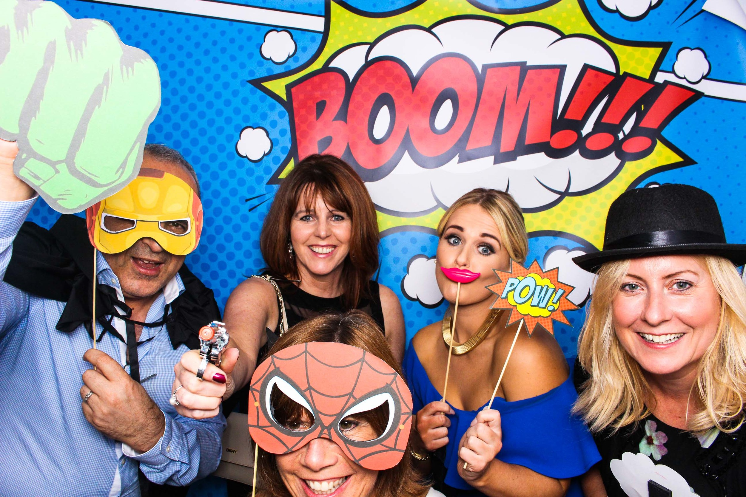 Fotoauto Photo Booth Hire - Shop Direct-134.jpg