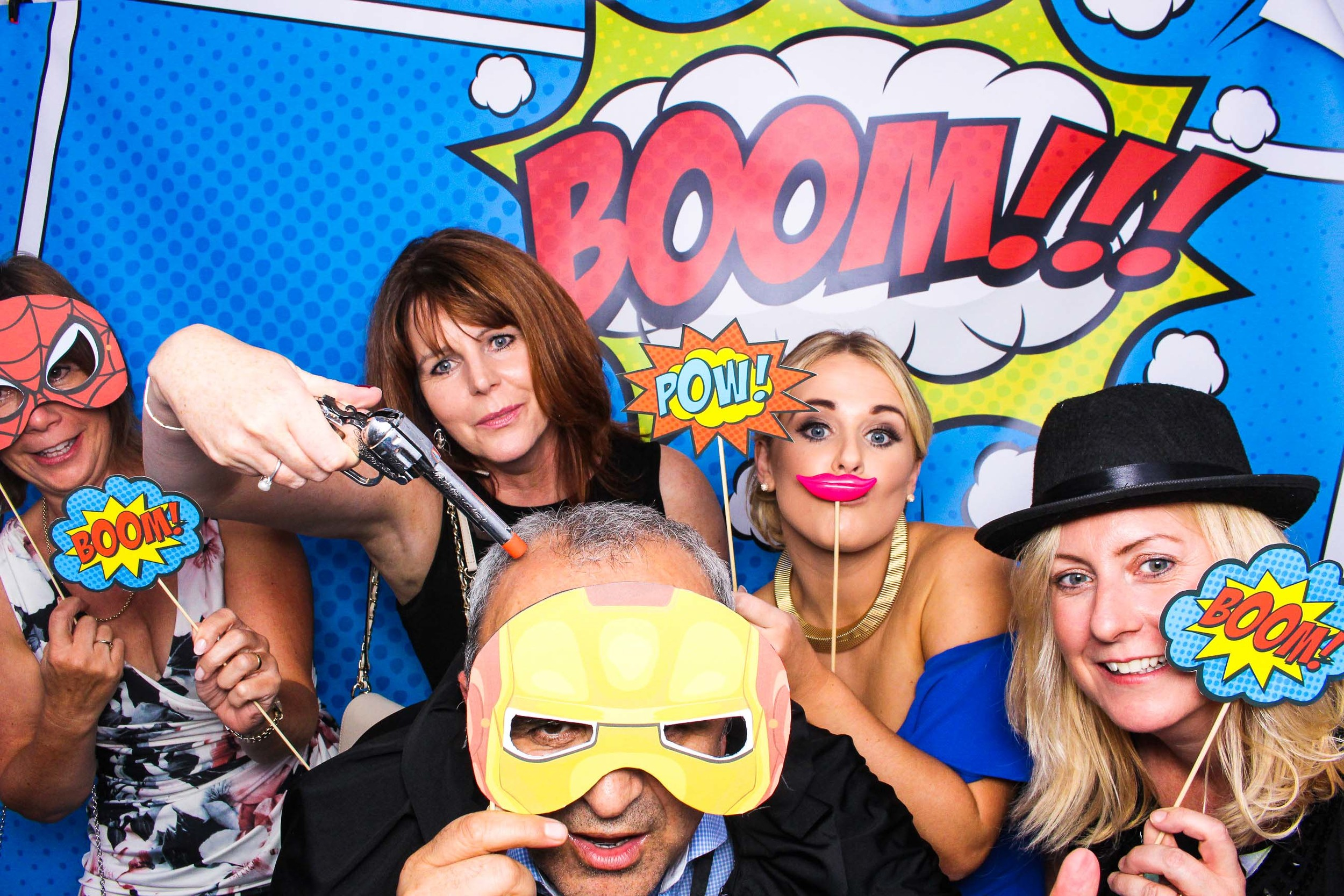 Fotoauto Photo Booth Hire - Shop Direct-136.jpg
