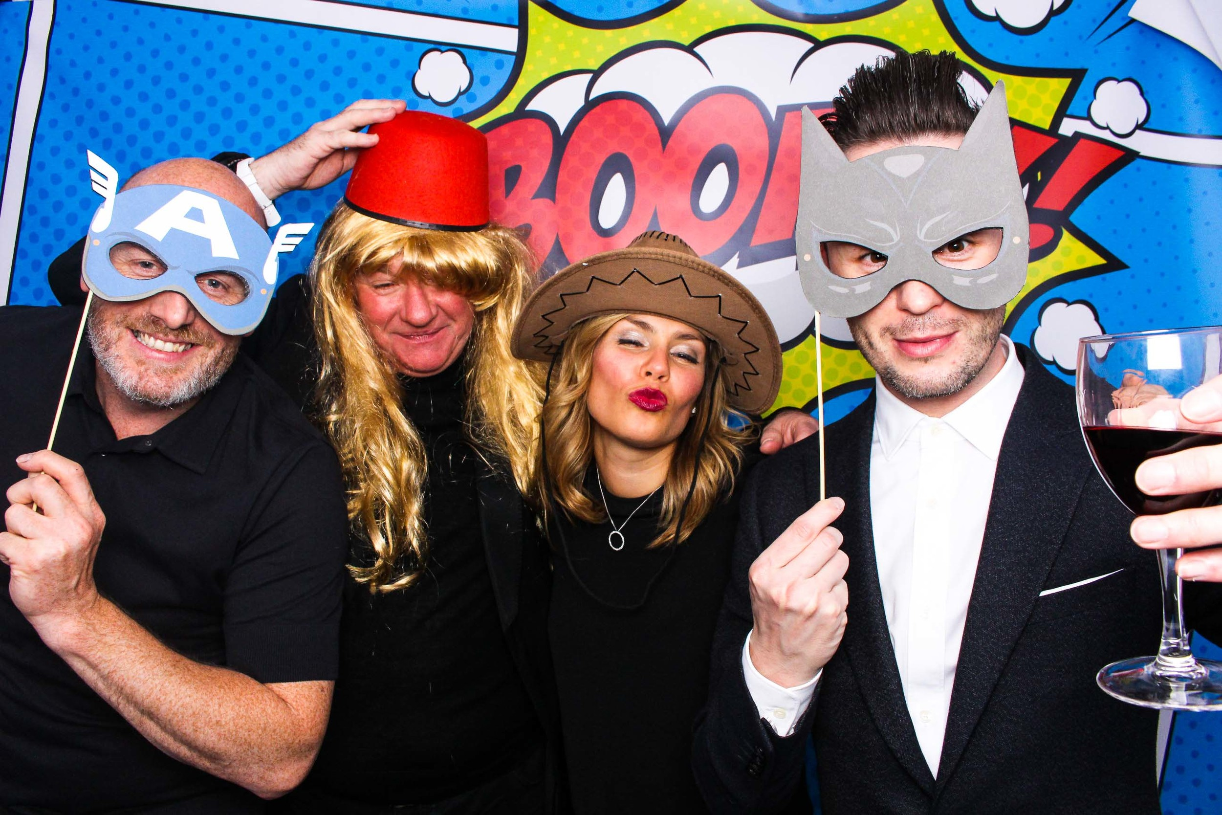 Fotoauto Photo Booth Hire - Shop Direct-141.jpg