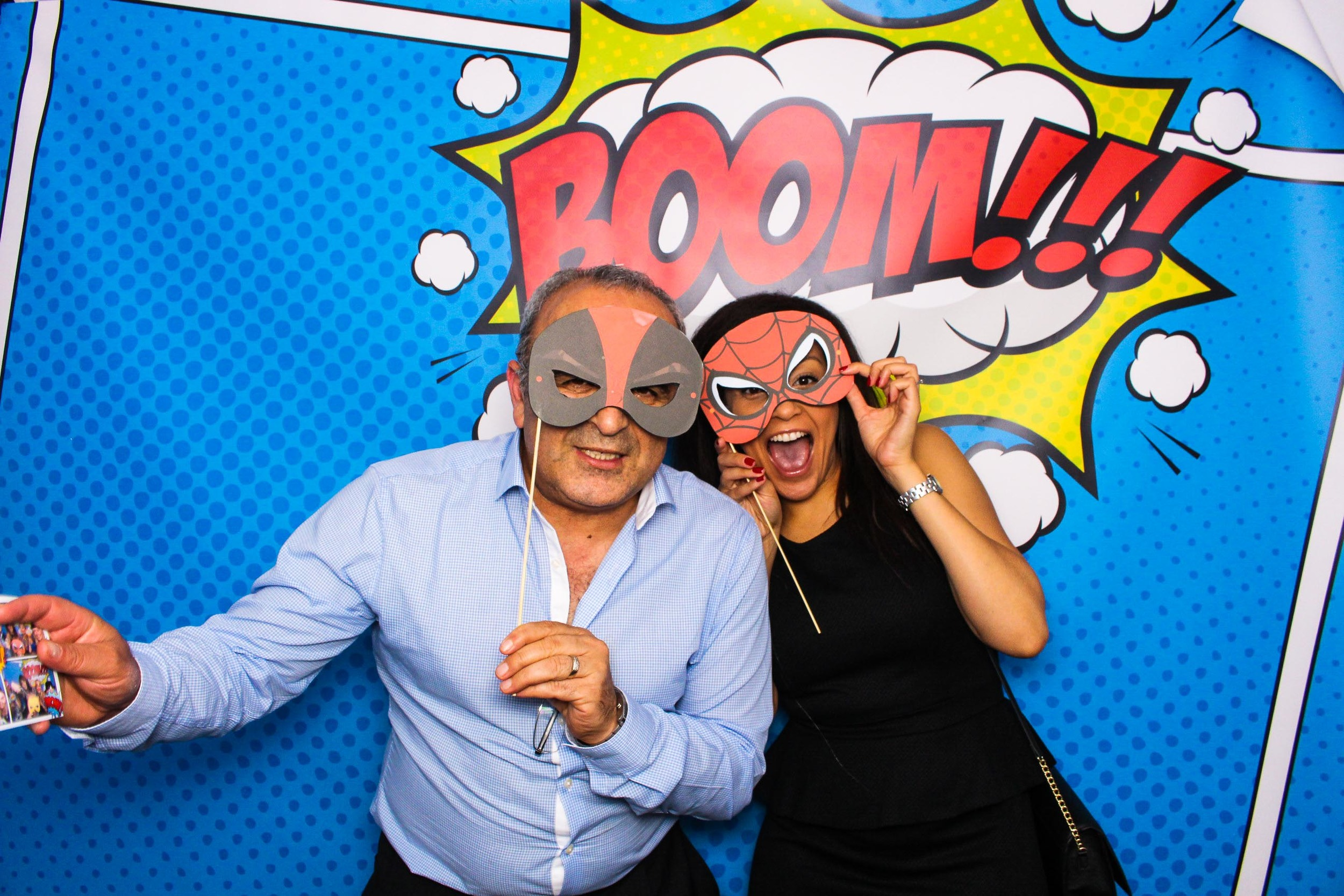 Fotoauto Photo Booth Hire - Shop Direct-144.jpg