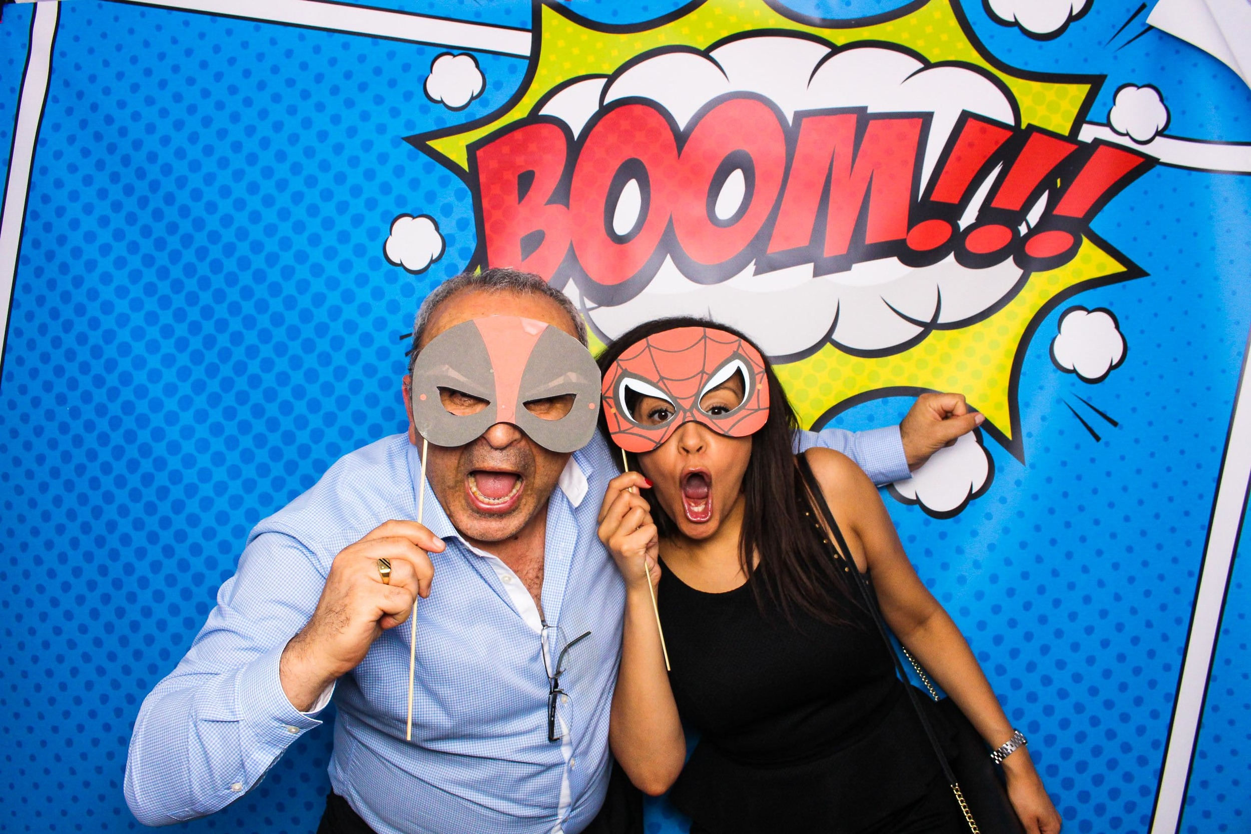 Fotoauto Photo Booth Hire - Shop Direct-146.jpg