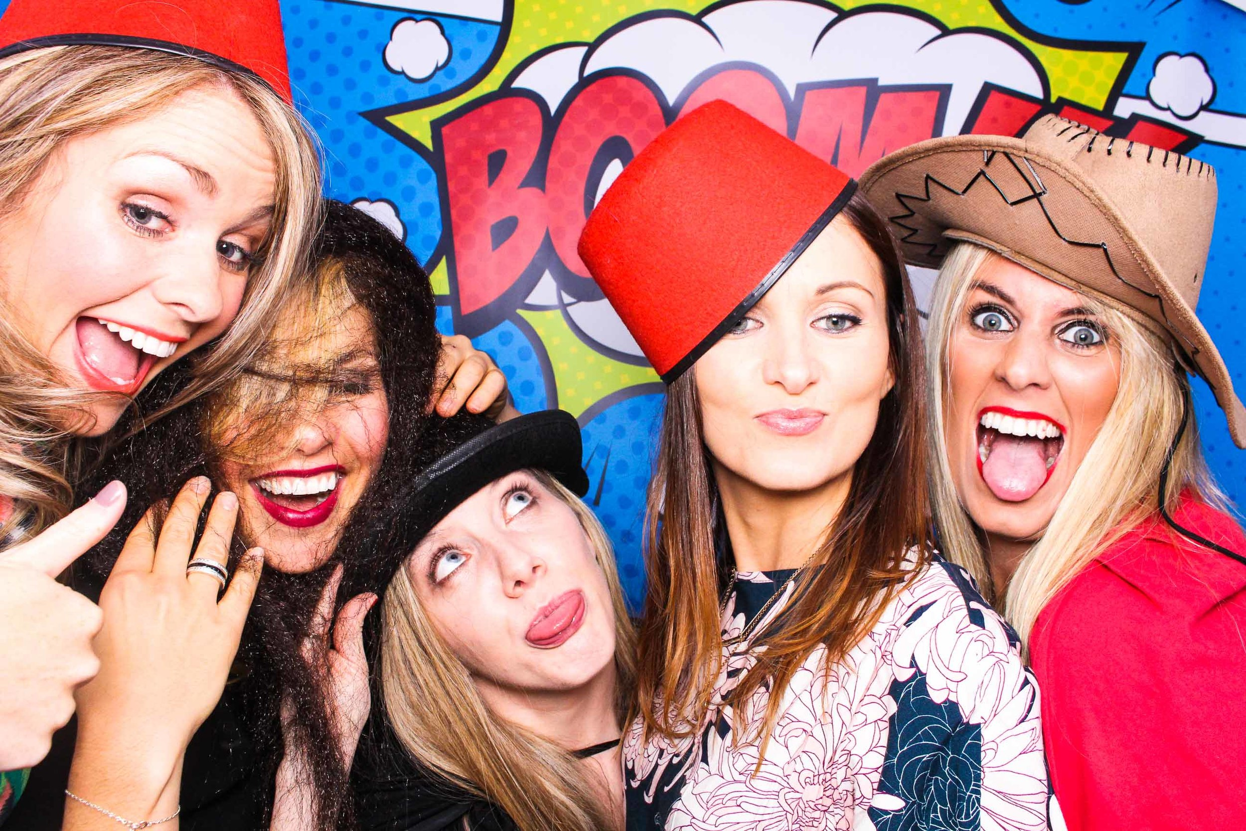 Fotoauto Photo Booth Hire - Shop Direct-152.jpg