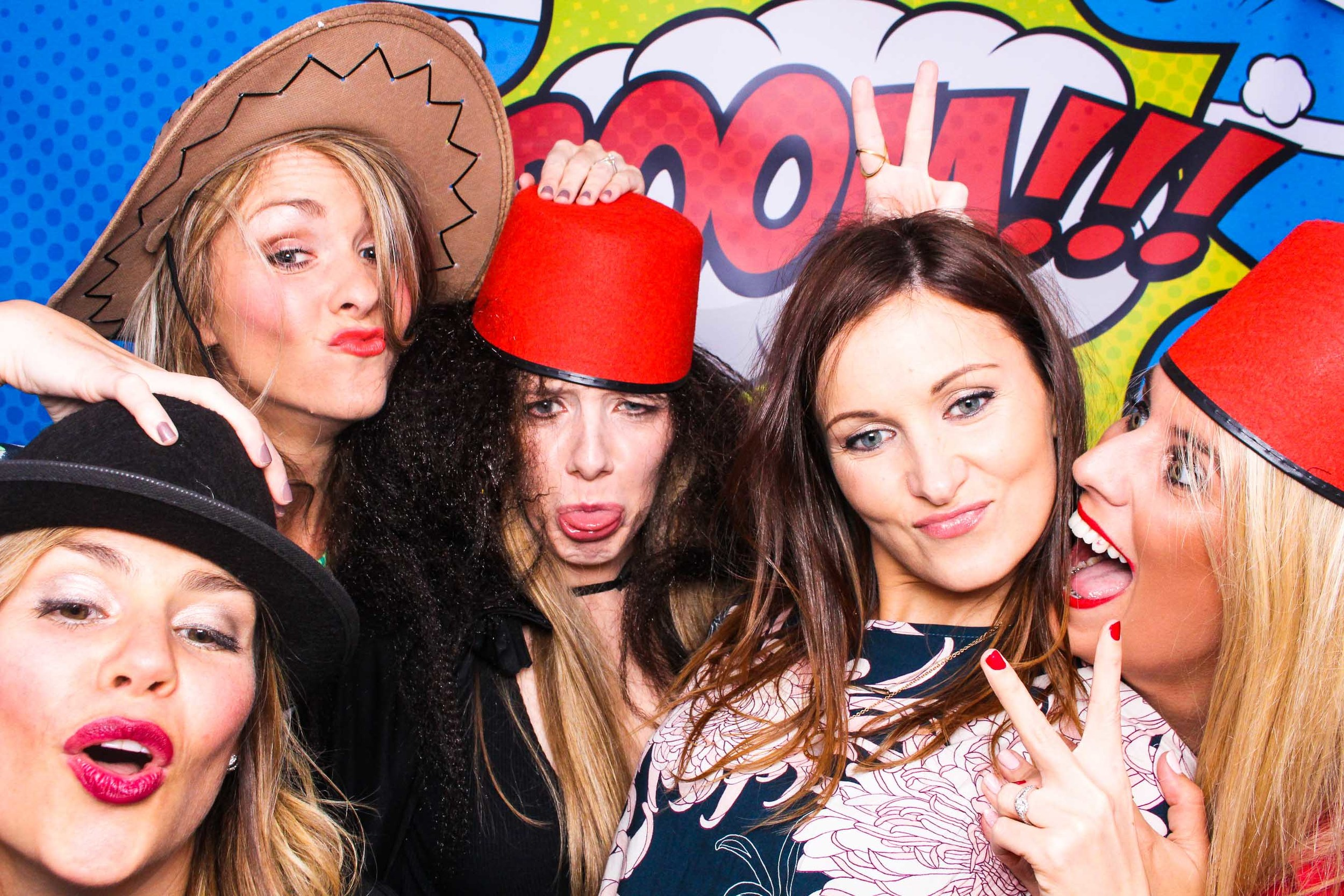 Fotoauto Photo Booth Hire - Shop Direct-153.jpg