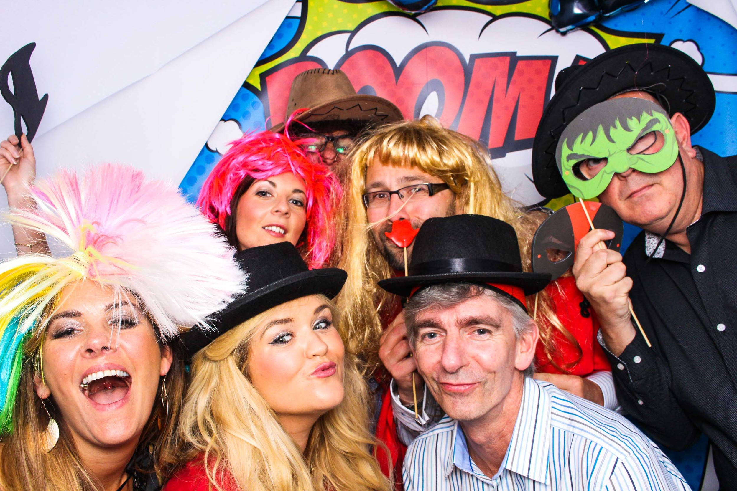 Fotoauto Photo Booth Hire - Shop Direct-155.jpg