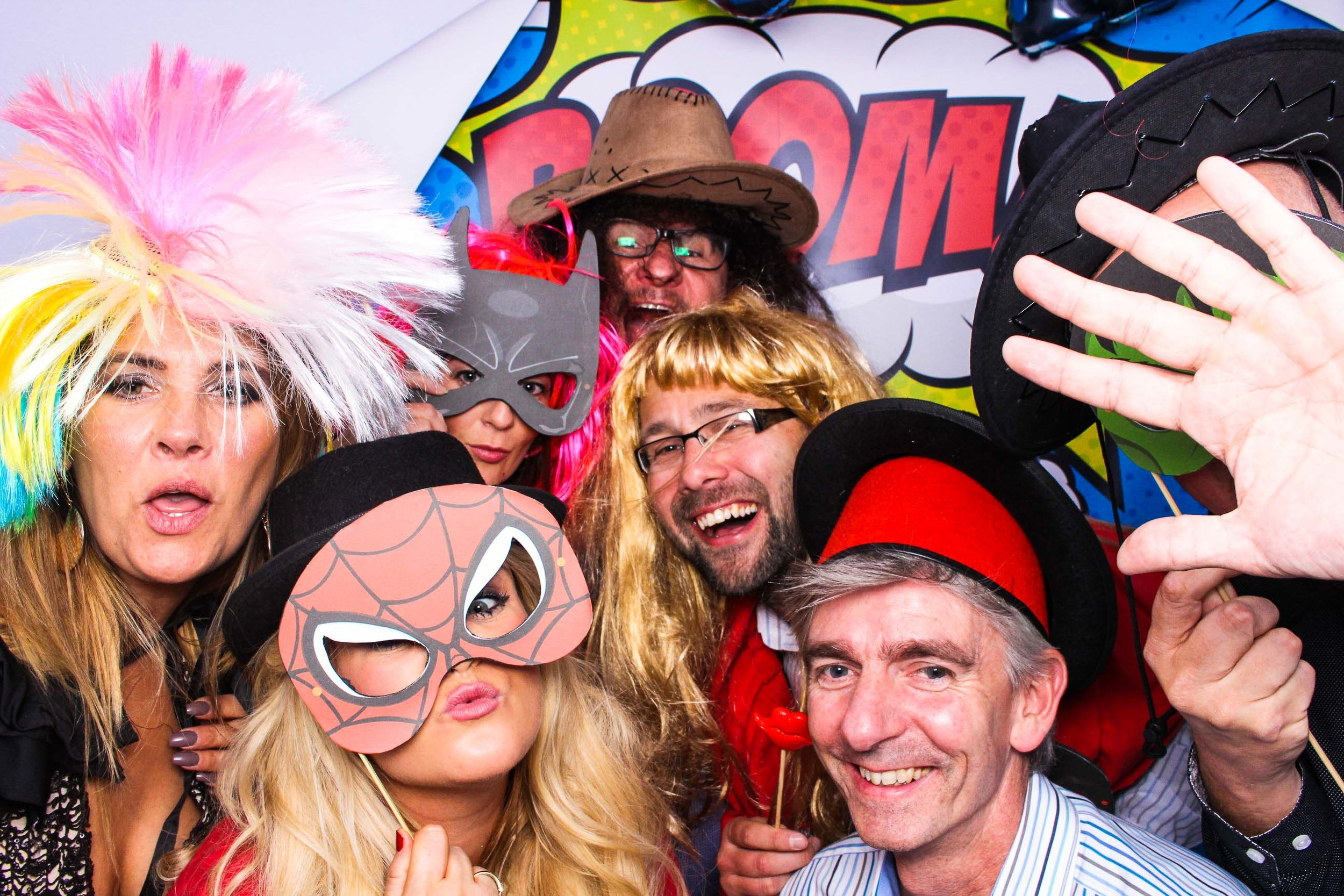 Fotoauto Photo Booth Hire - Shop Direct-156.jpg