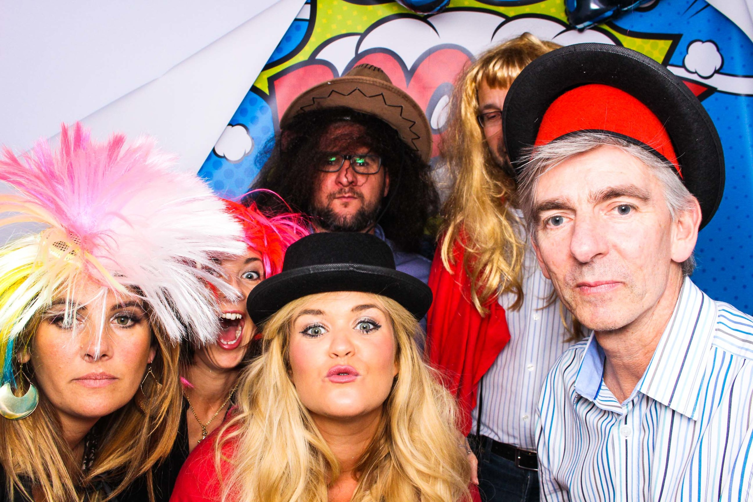 Fotoauto Photo Booth Hire - Shop Direct-157.jpg
