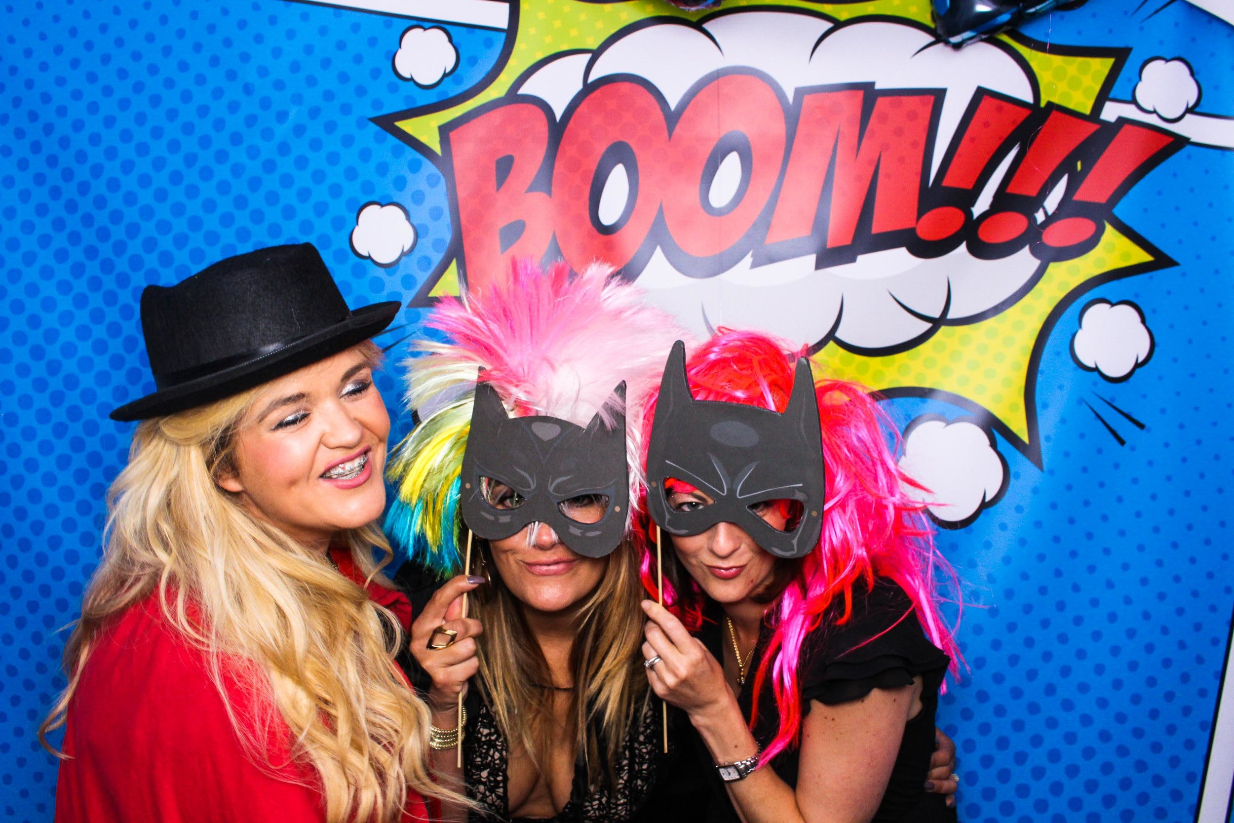 Fotoauto Photo Booth Hire - Shop Direct-158.jpg