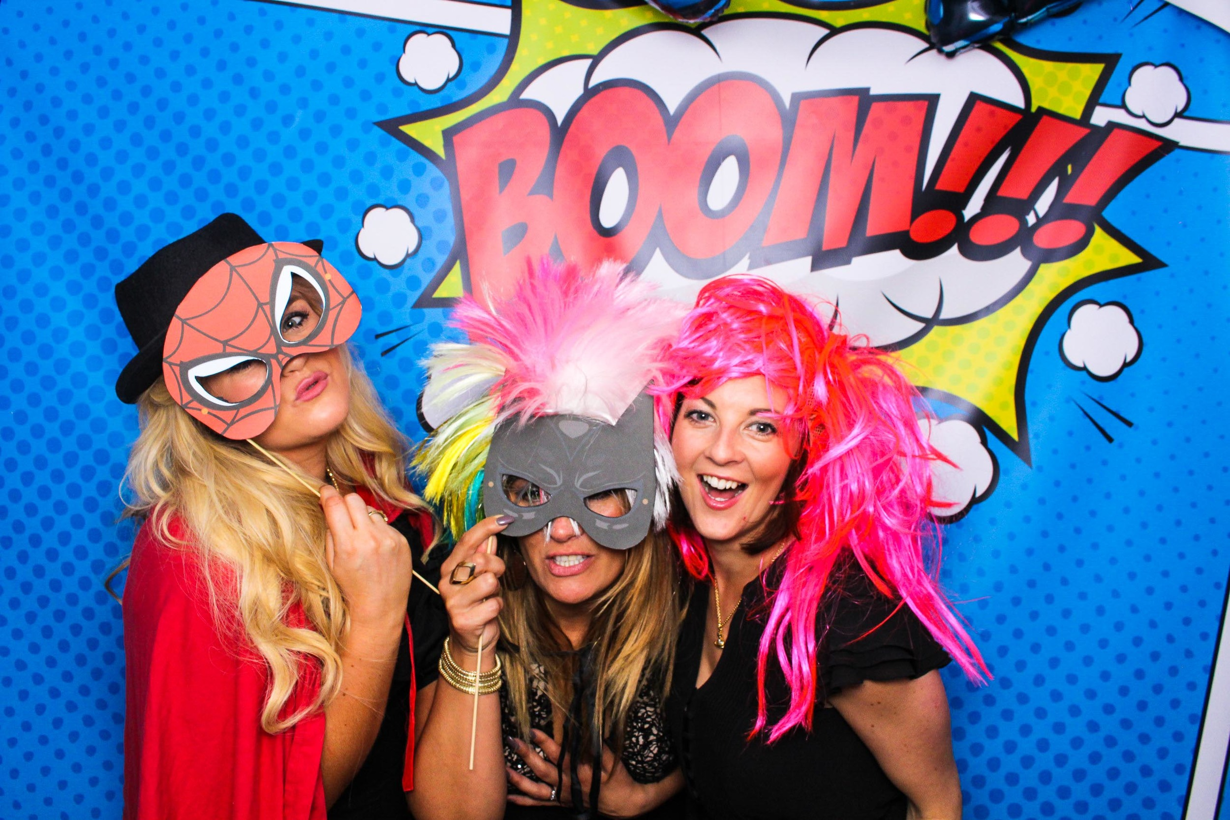 Fotoauto Photo Booth Hire - Shop Direct-159.jpg