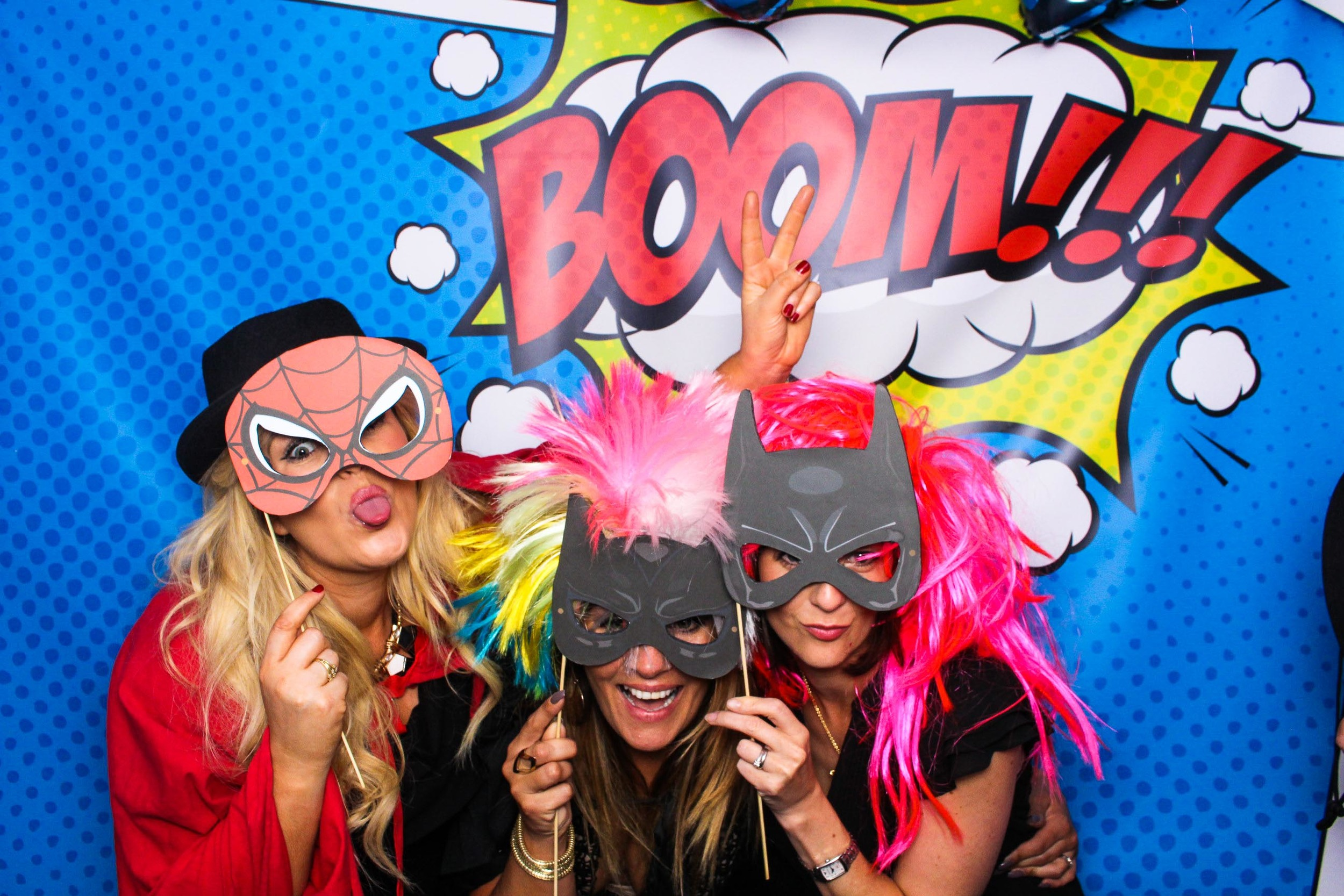 Fotoauto Photo Booth Hire - Shop Direct-160.jpg