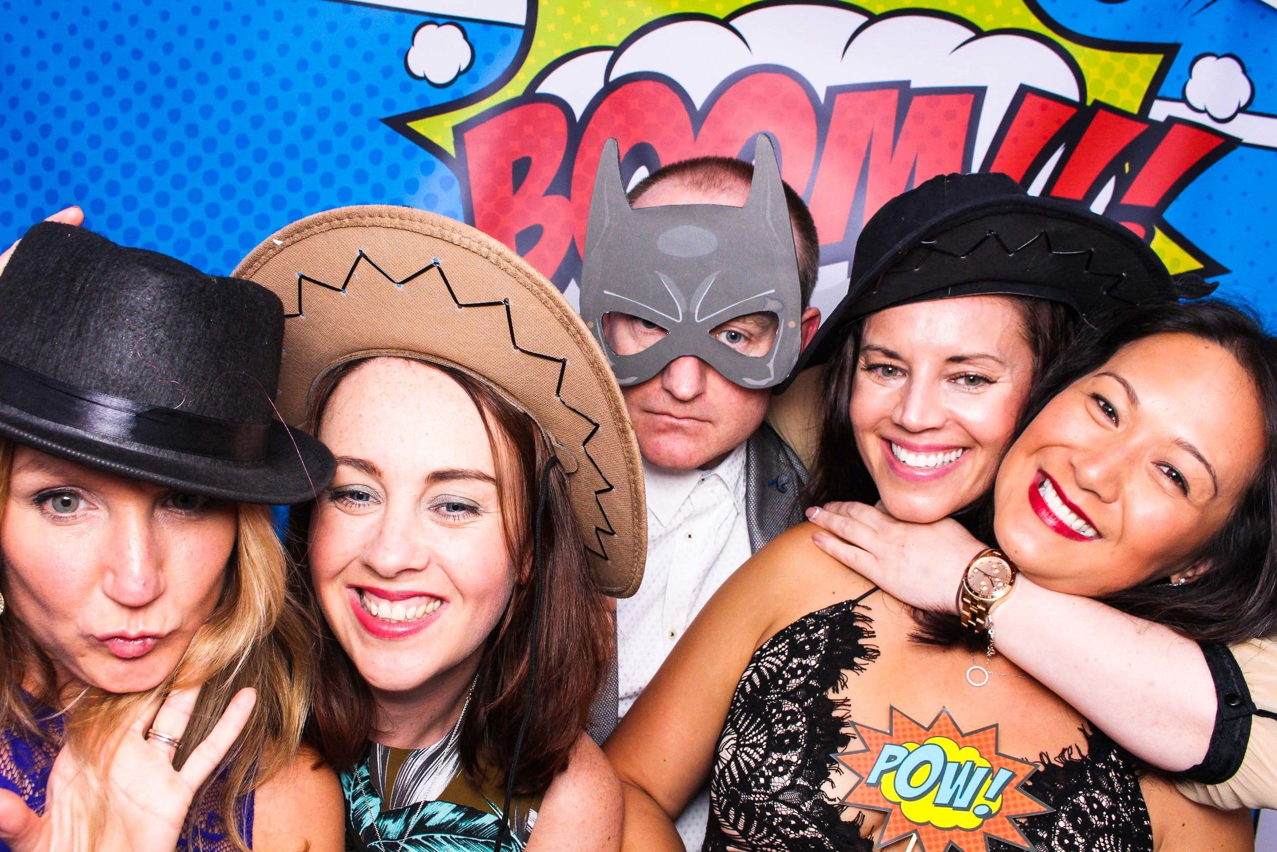 Fotoauto Photo Booth Hire - Shop Direct-165.jpg