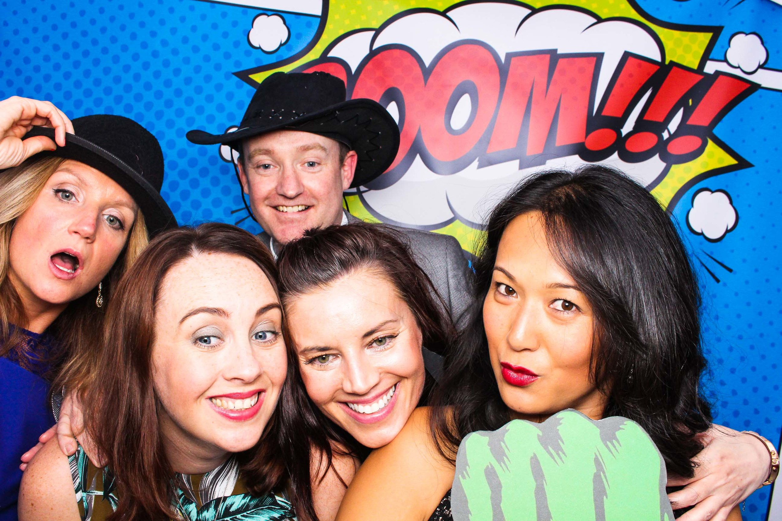 Fotoauto Photo Booth Hire - Shop Direct-167.jpg