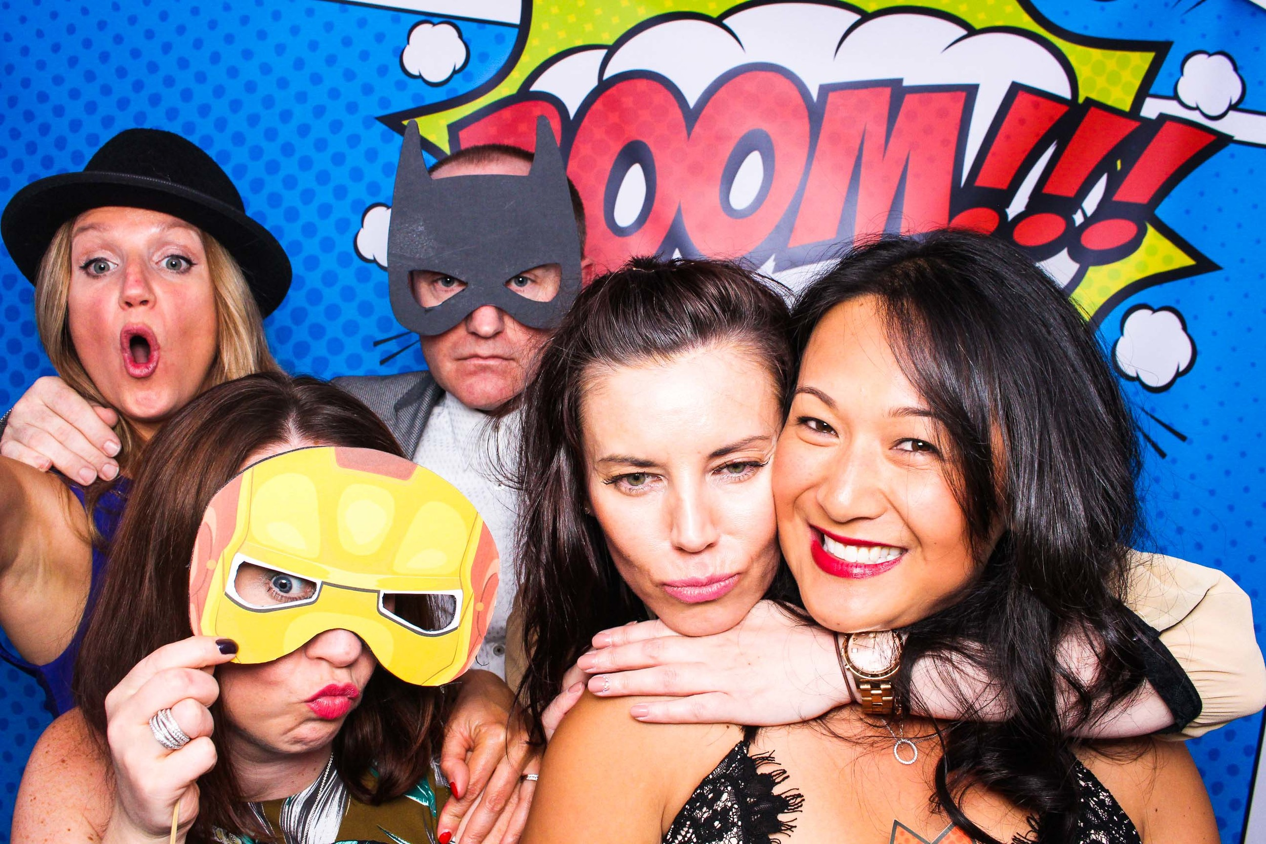 Fotoauto Photo Booth Hire - Shop Direct-169.jpg