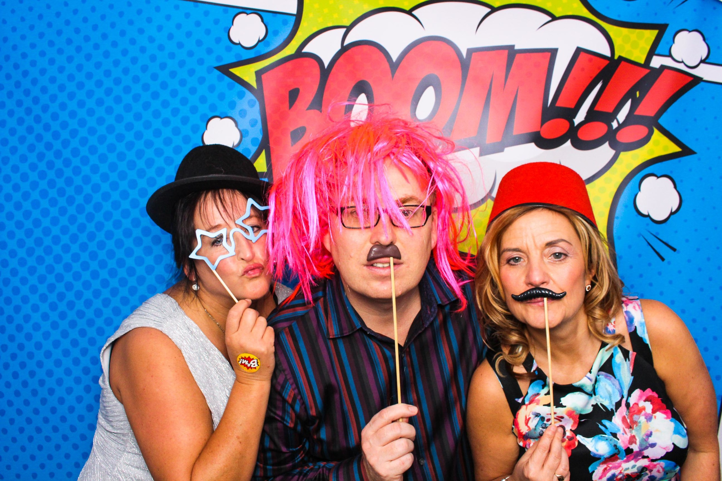 Fotoauto Photo Booth Hire - Shop Direct-170.jpg