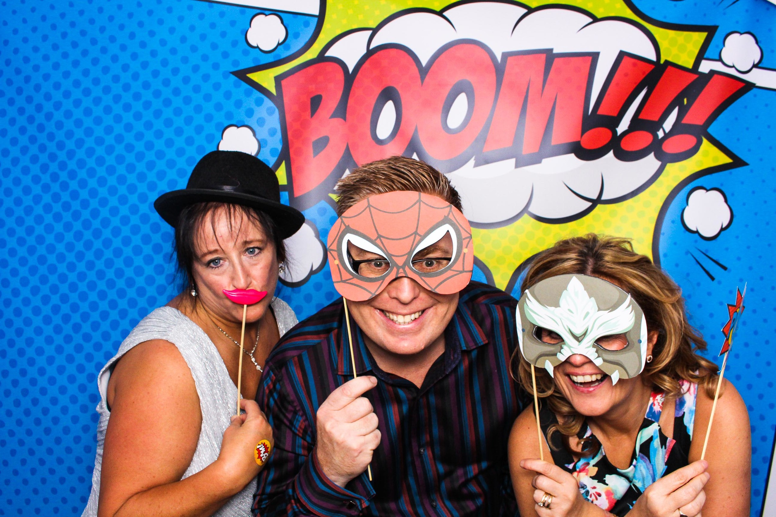 Fotoauto Photo Booth Hire - Shop Direct-171.jpg
