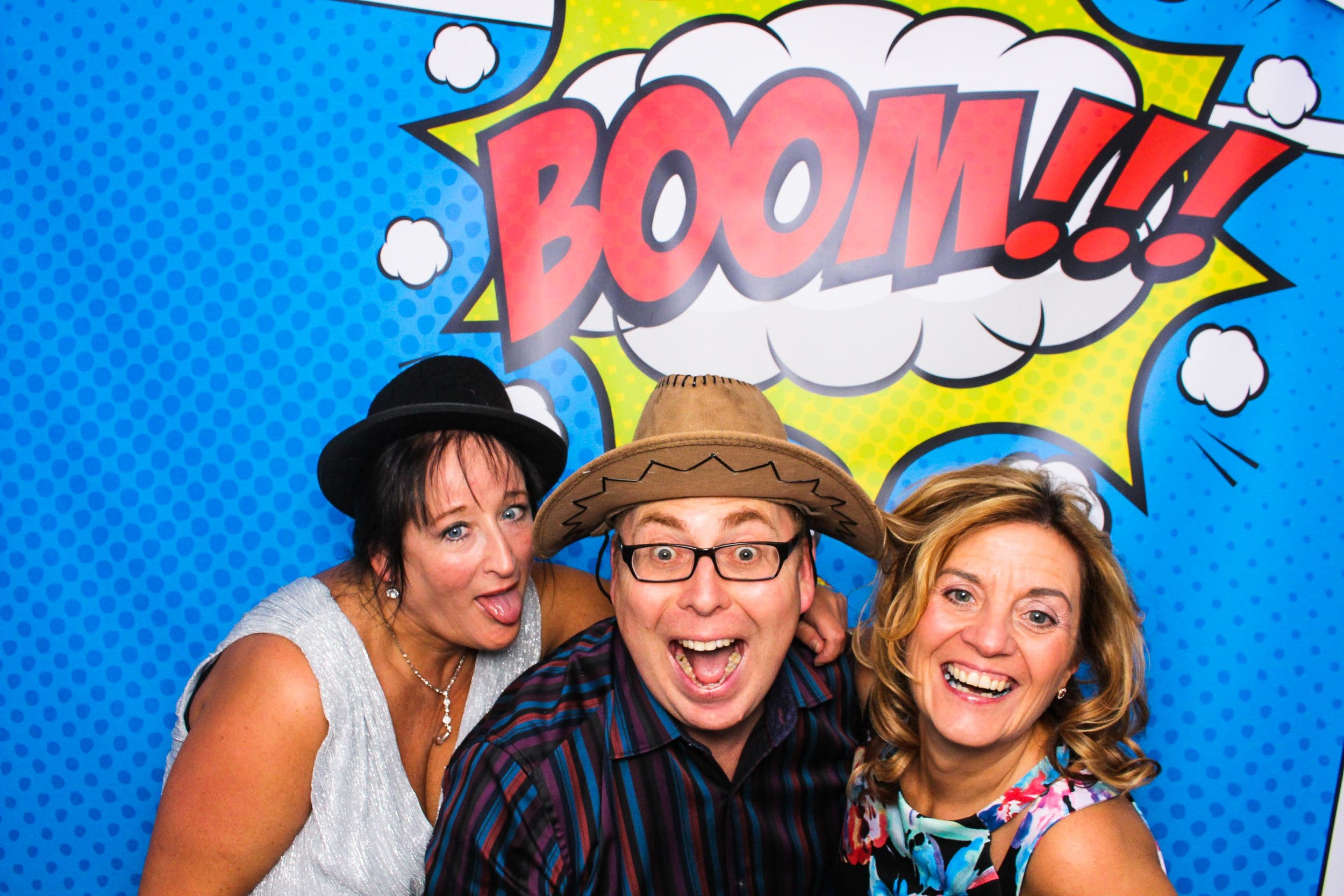 Fotoauto Photo Booth Hire - Shop Direct-173.jpg