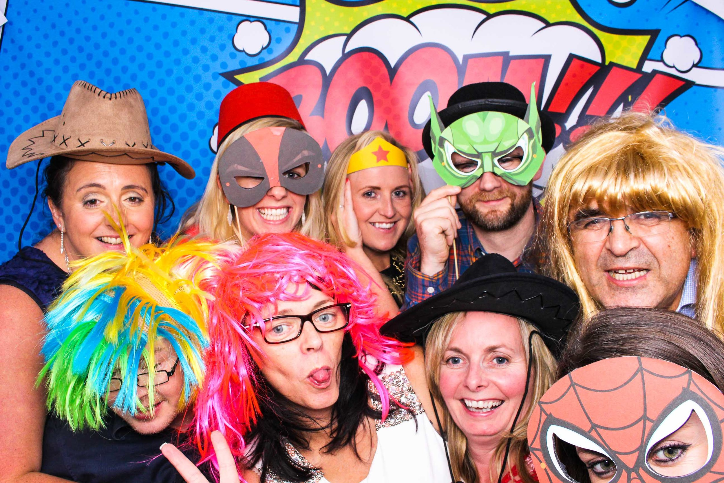 Fotoauto Photo Booth Hire - Shop Direct-174.jpg