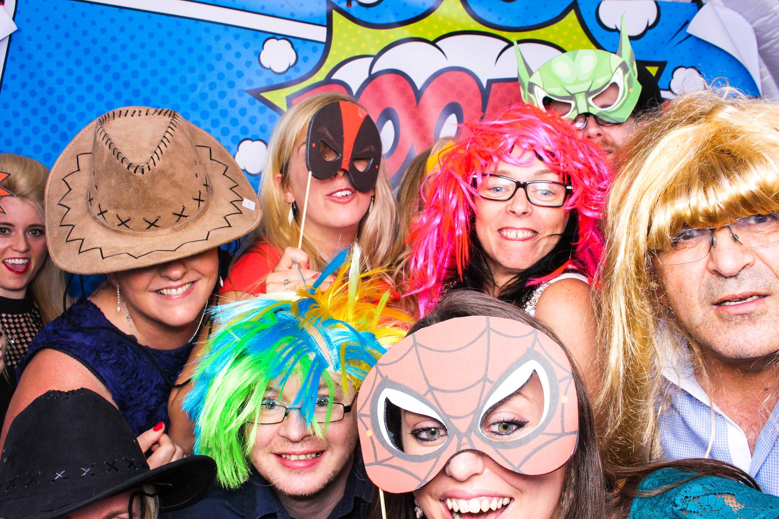 Fotoauto Photo Booth Hire - Shop Direct-175.jpg