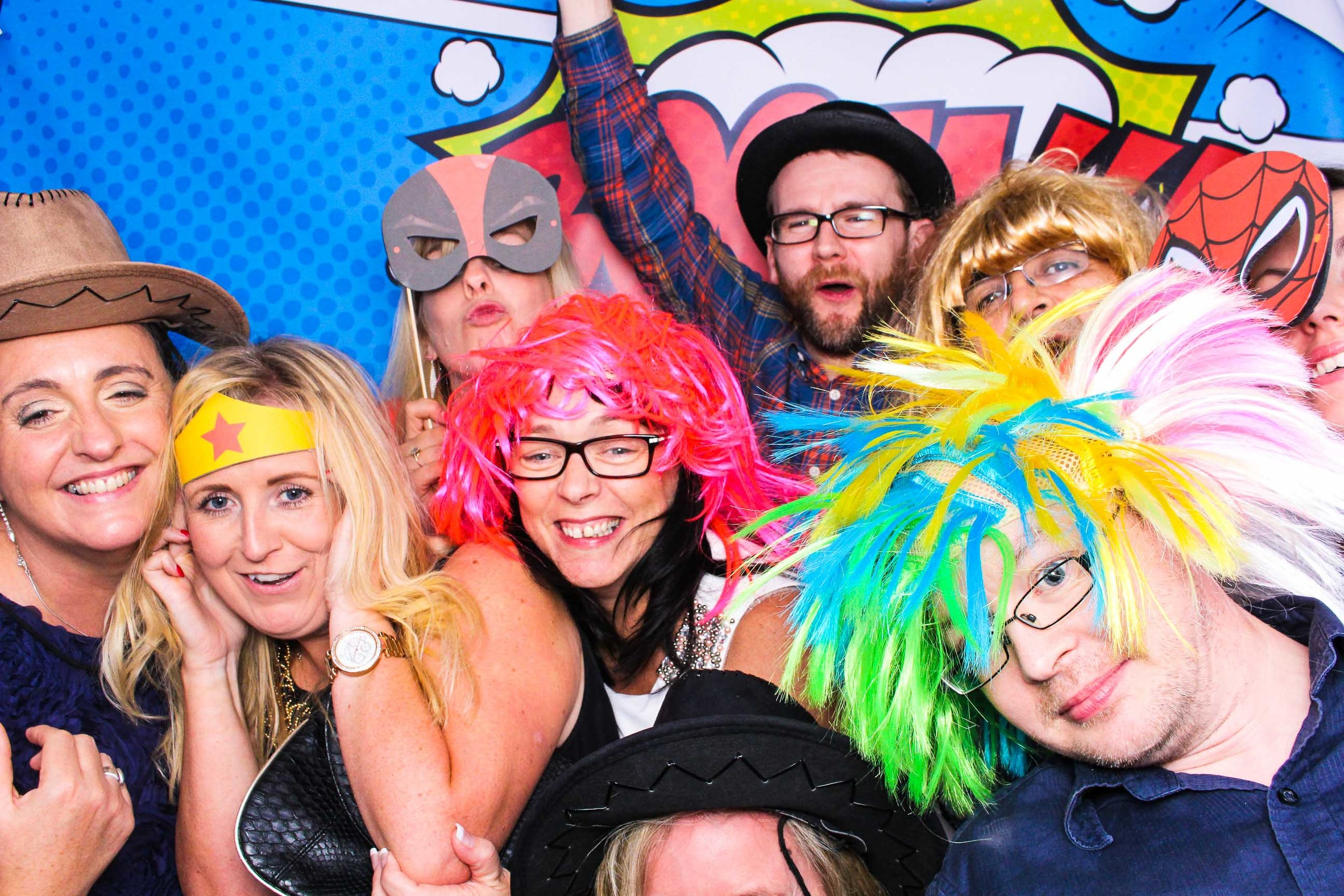 Fotoauto Photo Booth Hire - Shop Direct-176.jpg