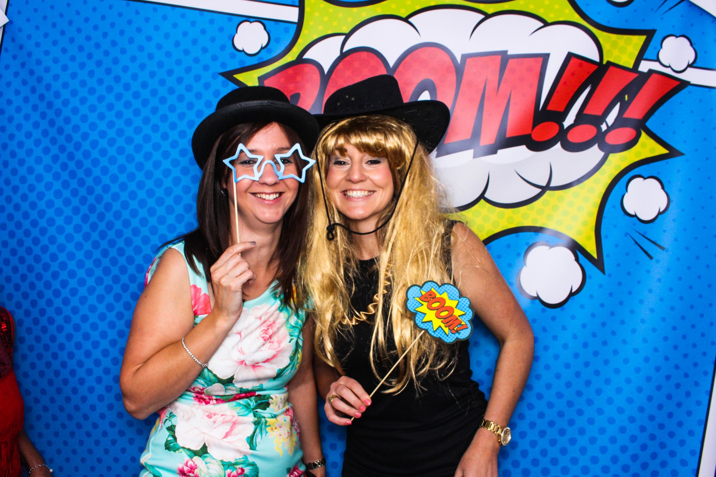 Fotoauto Photo Booth Hire - Shop Direct-178.jpg