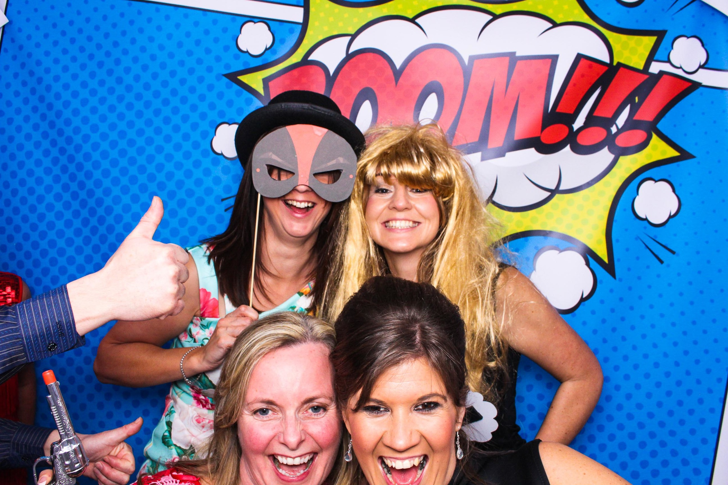 Fotoauto Photo Booth Hire - Shop Direct-179.jpg