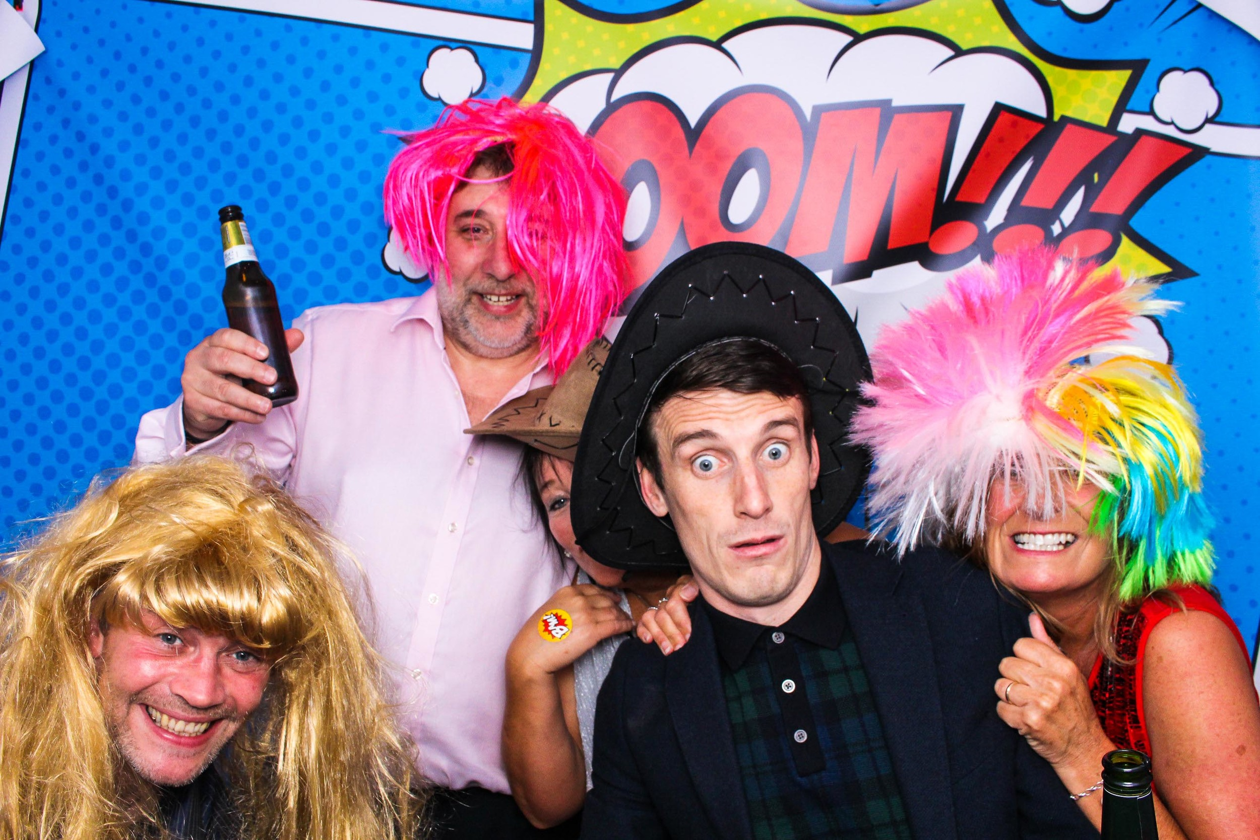 Fotoauto Photo Booth Hire - Shop Direct-183.jpg