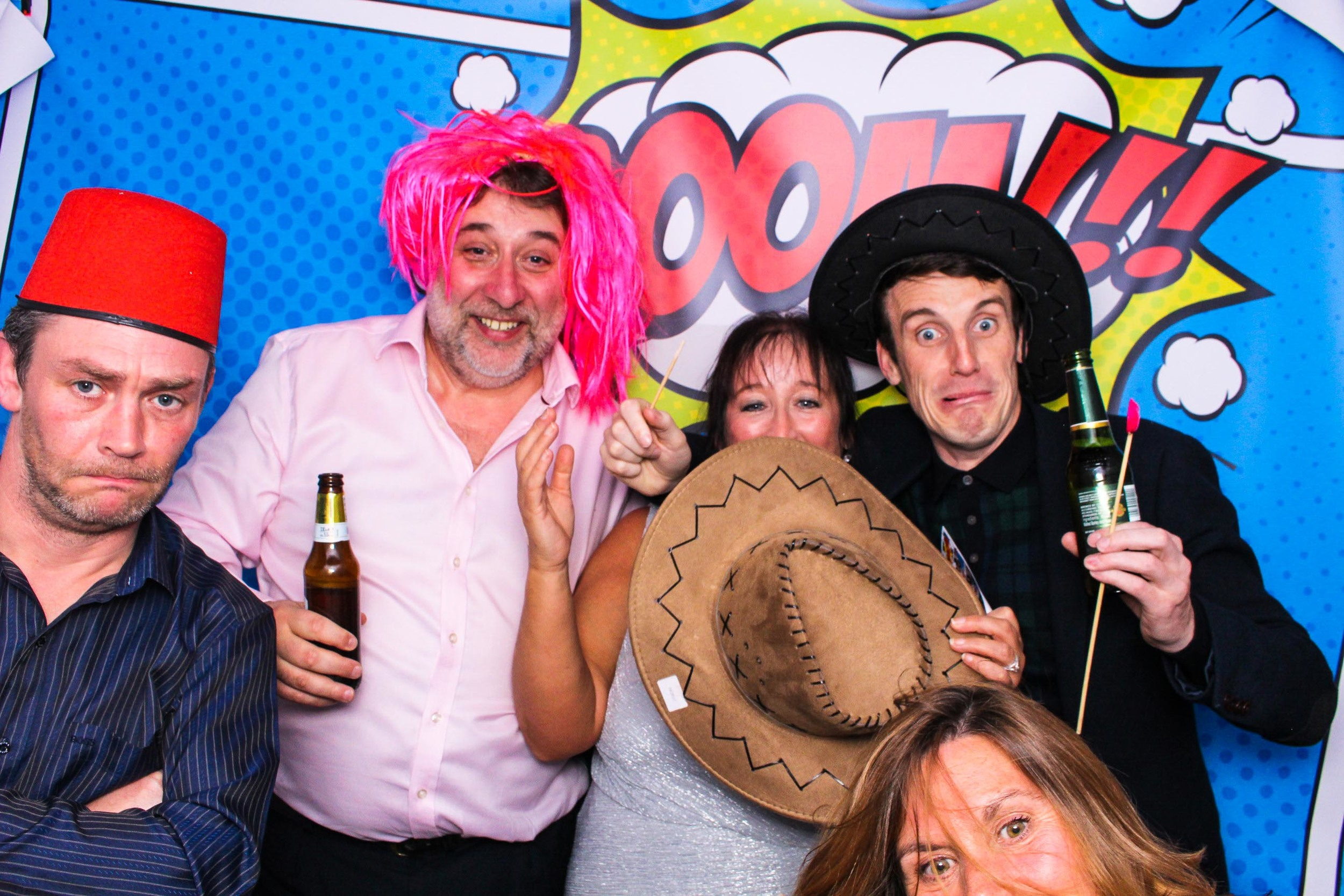 Fotoauto Photo Booth Hire - Shop Direct-184.jpg