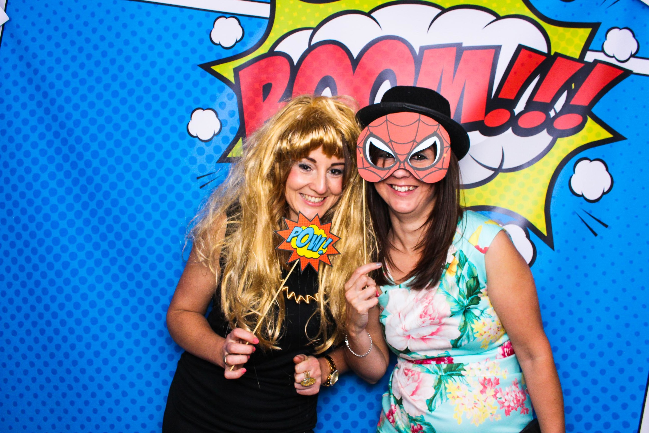 Fotoauto Photo Booth Hire - Shop Direct-186.jpg