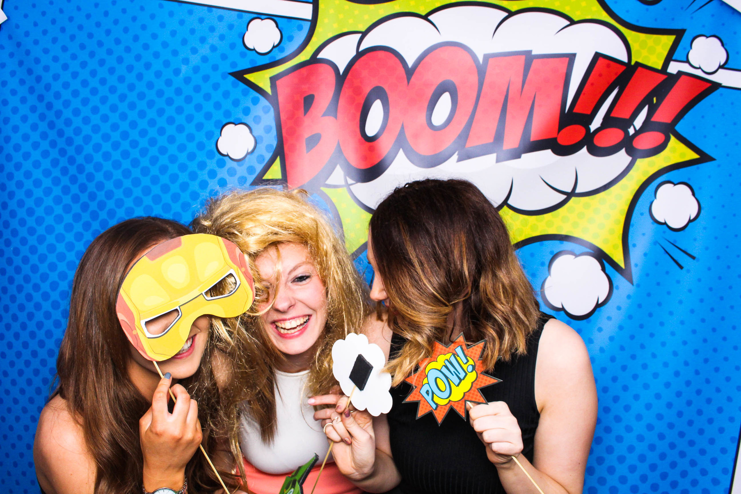 Fotoauto Photo Booth Hire - Shop Direct-192.jpg