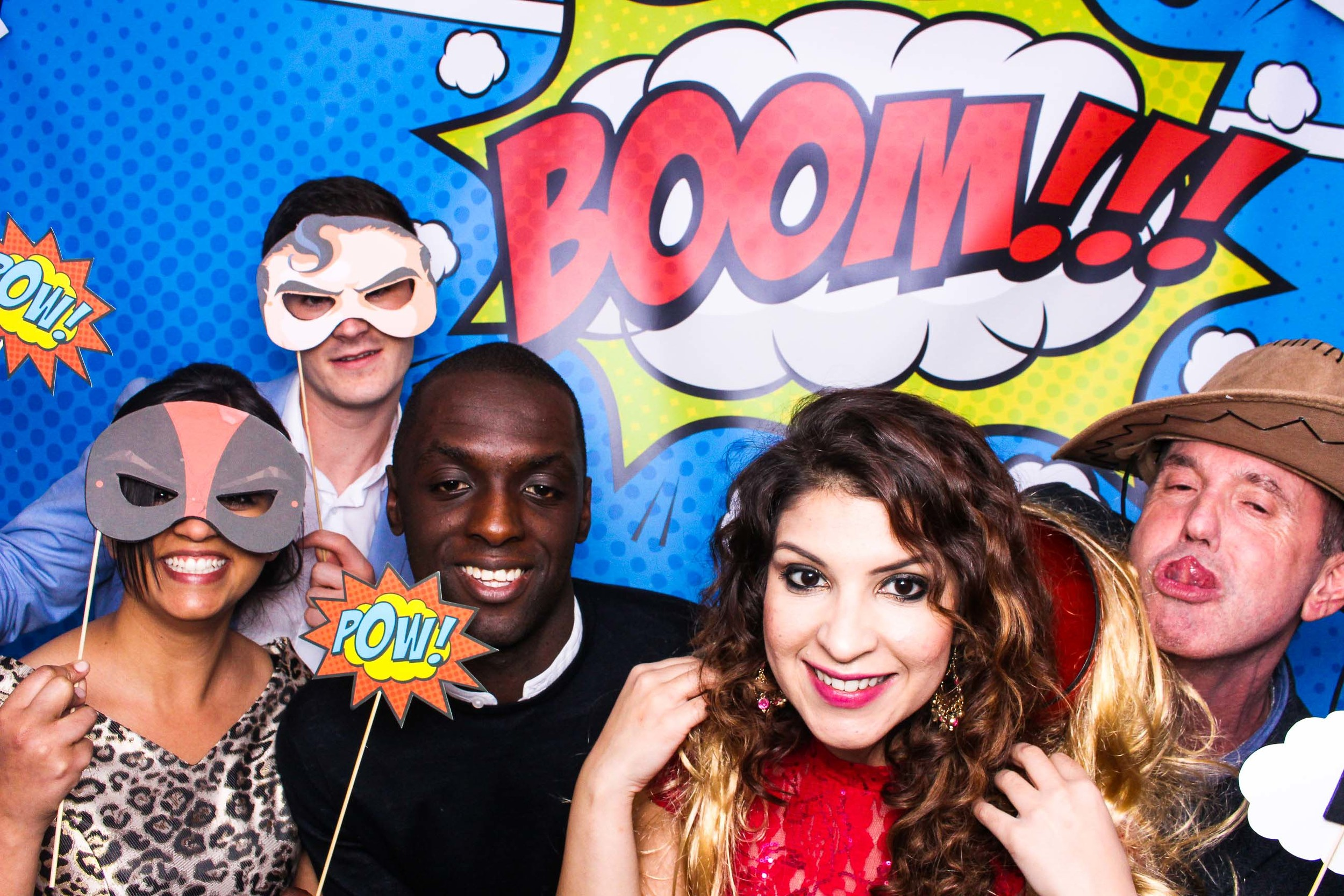 Fotoauto Photo Booth Hire - Shop Direct-195.jpg