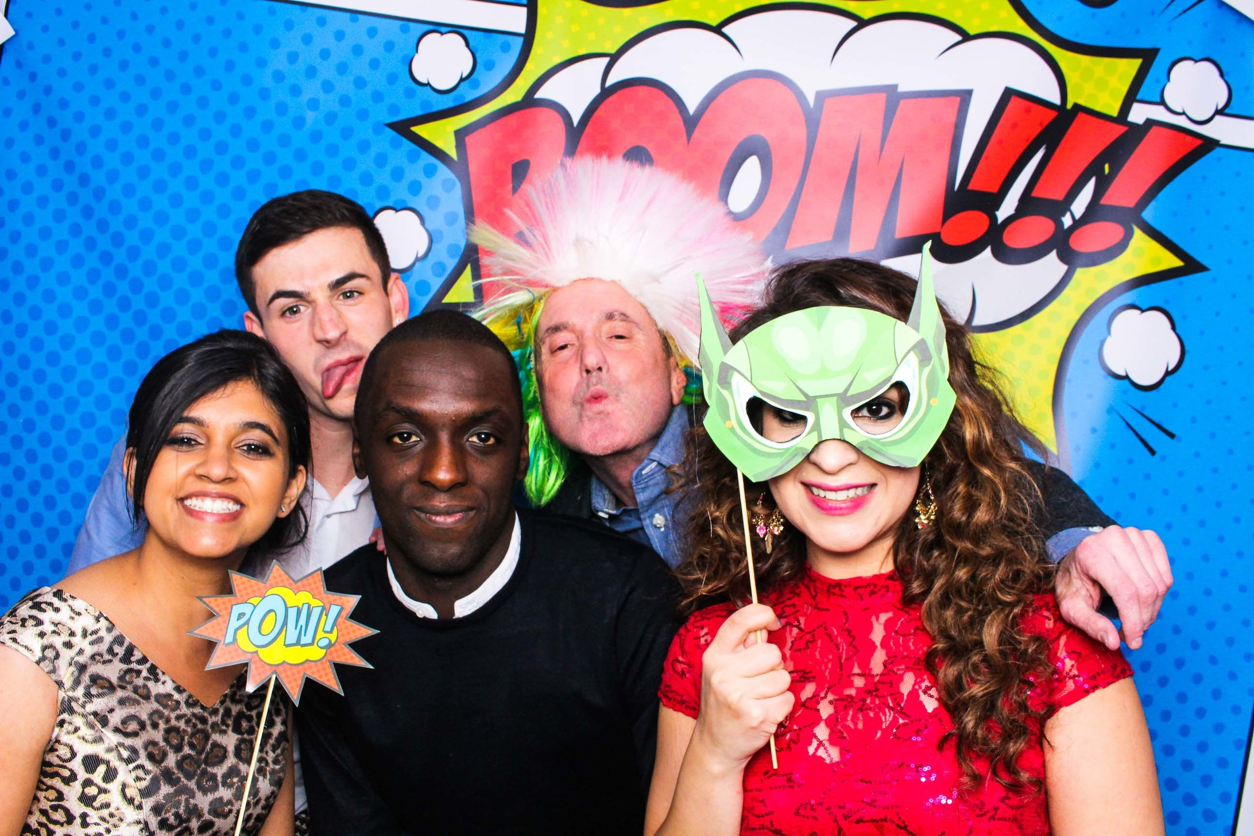 Fotoauto Photo Booth Hire - Shop Direct-196.jpg