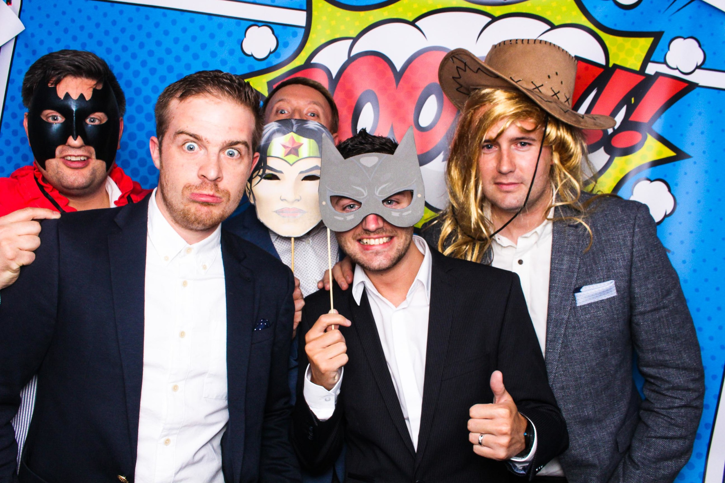 Fotoauto Photo Booth Hire - Shop Direct-202.jpg
