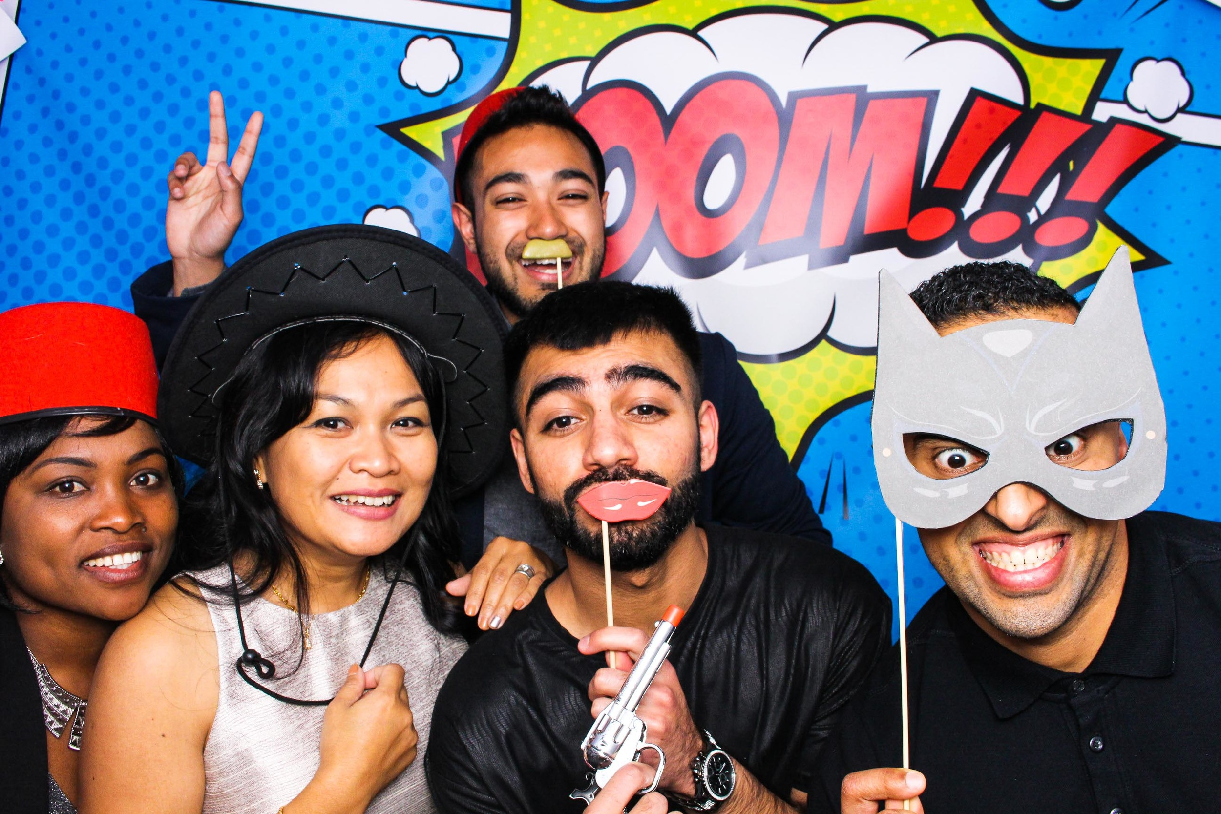 Fotoauto Photo Booth Hire - Shop Direct-209.jpg