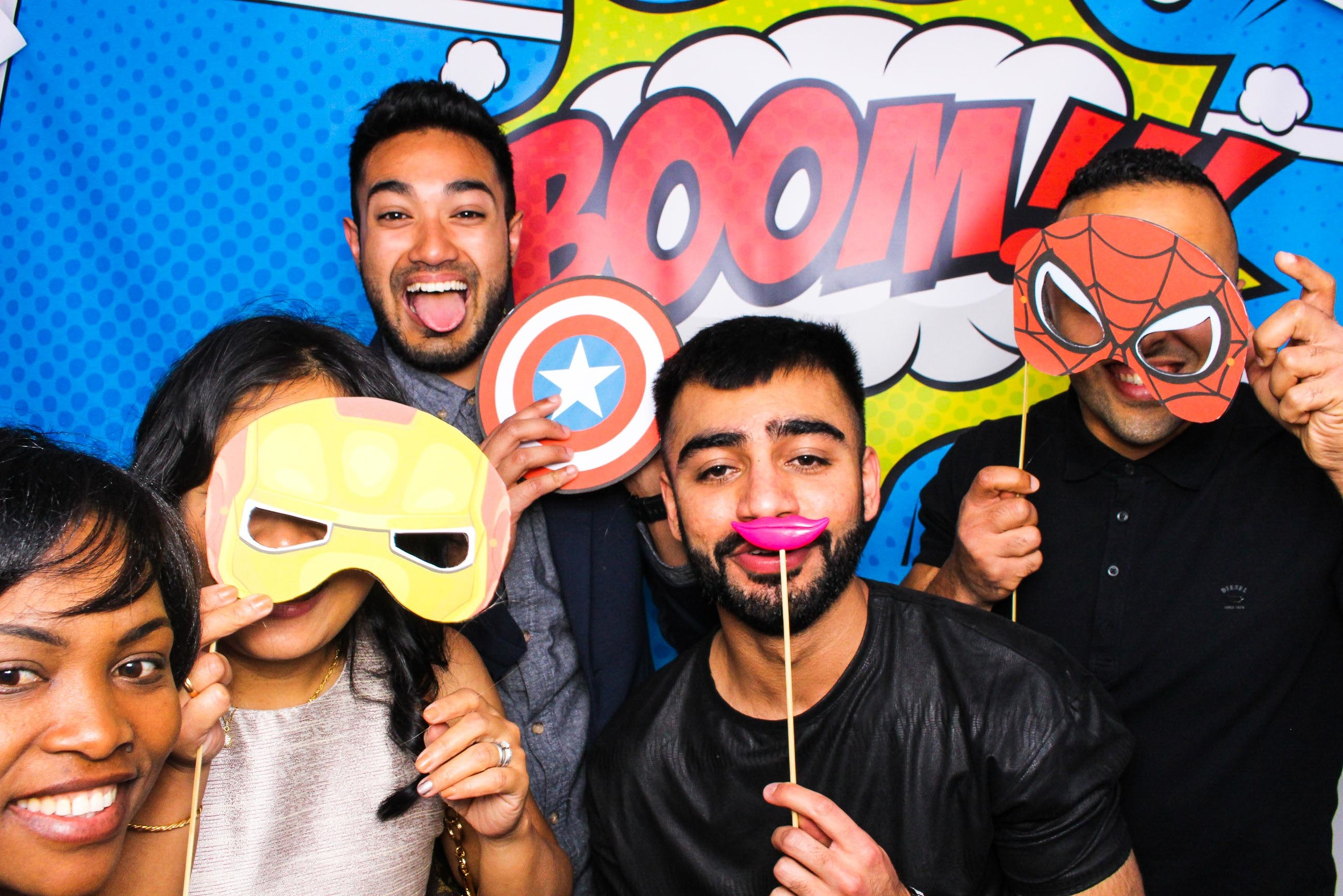 Fotoauto Photo Booth Hire - Shop Direct-211.jpg