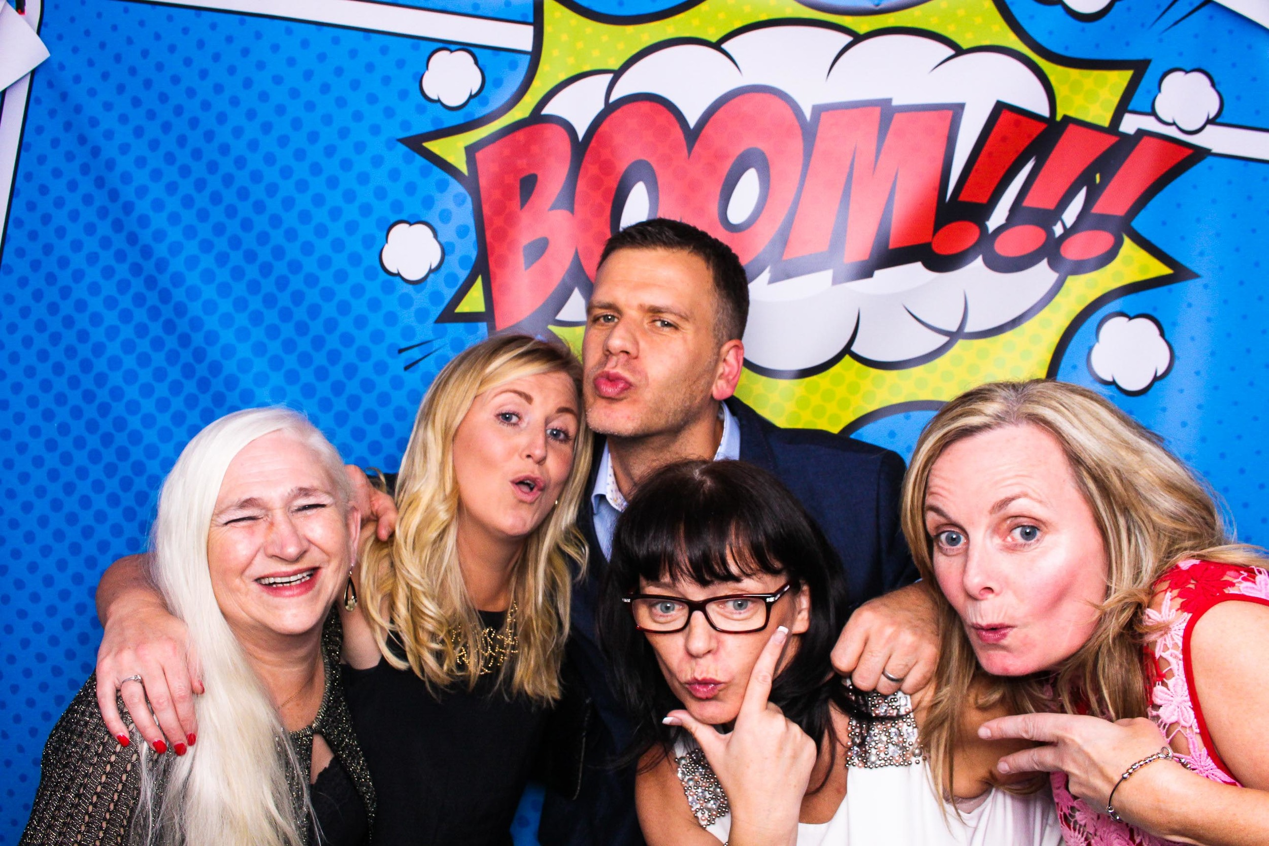 Fotoauto Photo Booth Hire - Shop Direct-217.jpg