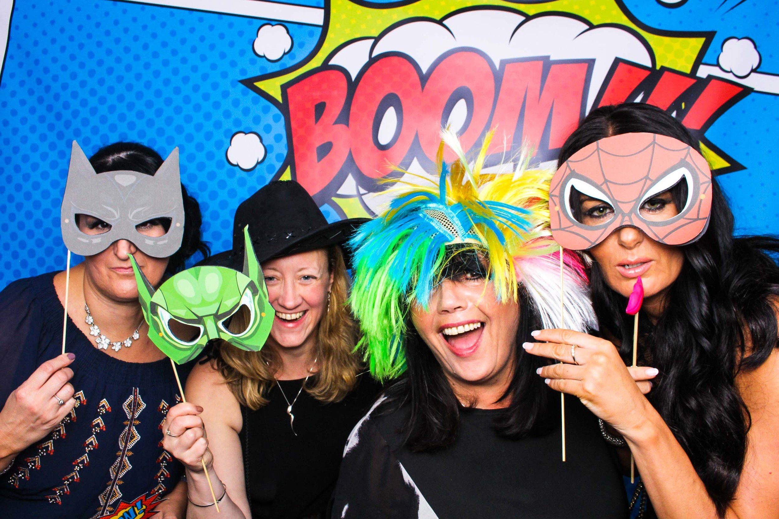 Fotoauto Photo Booth Hire - Shop Direct-219.jpg