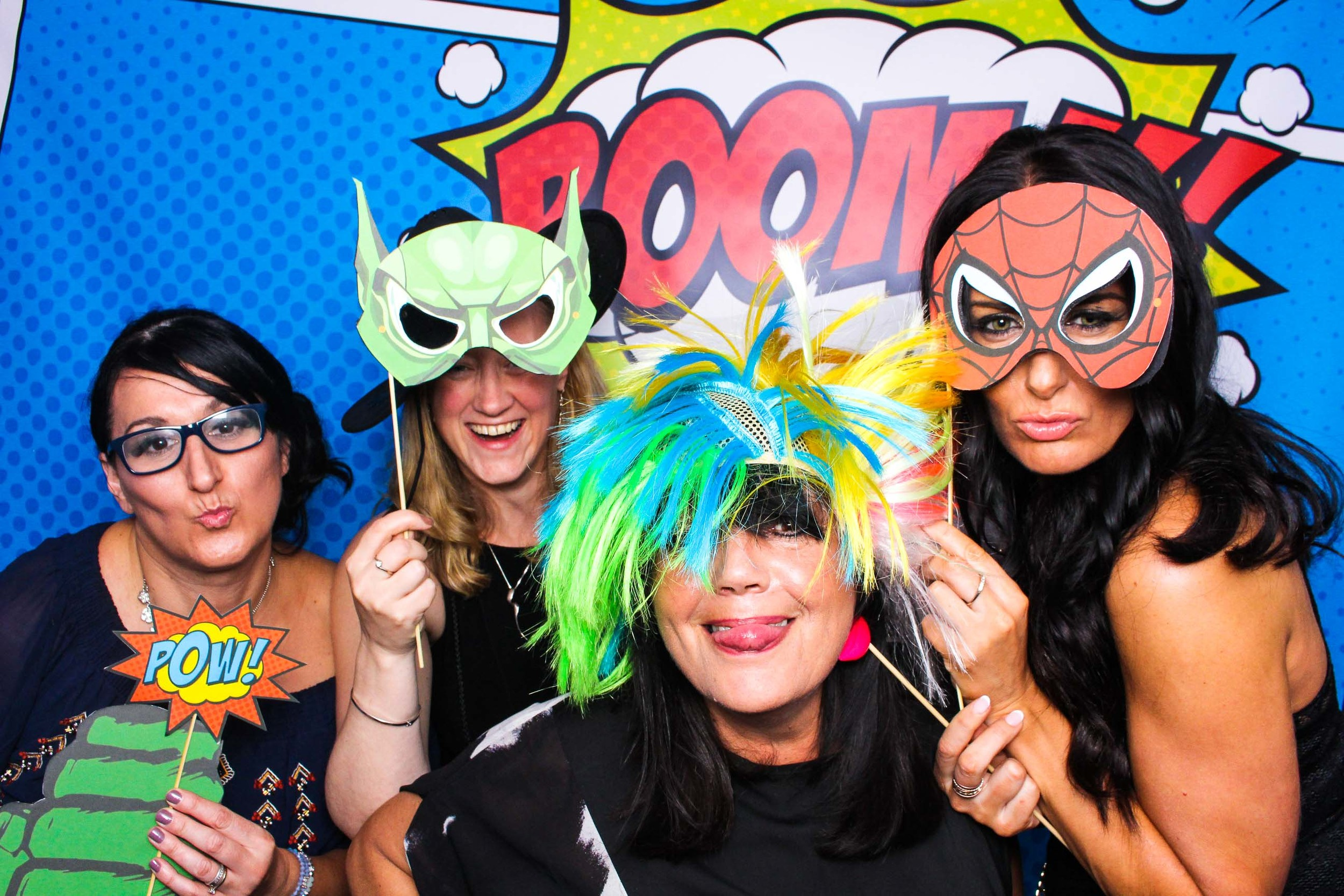 Fotoauto Photo Booth Hire - Shop Direct-221.jpg
