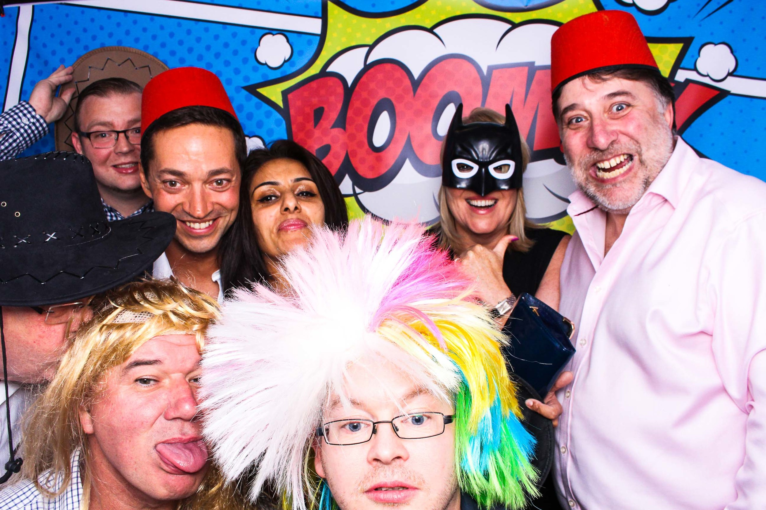 Fotoauto Photo Booth Hire - Shop Direct-224.jpg