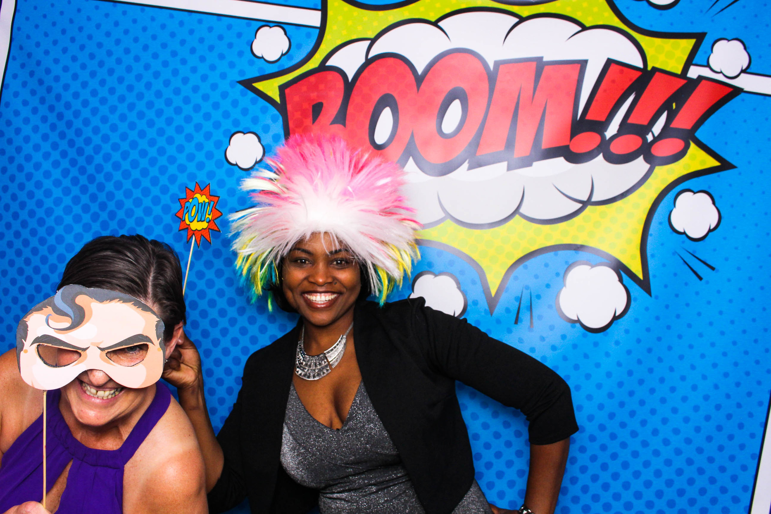 Fotoauto Photo Booth Hire - Shop Direct-229.jpg