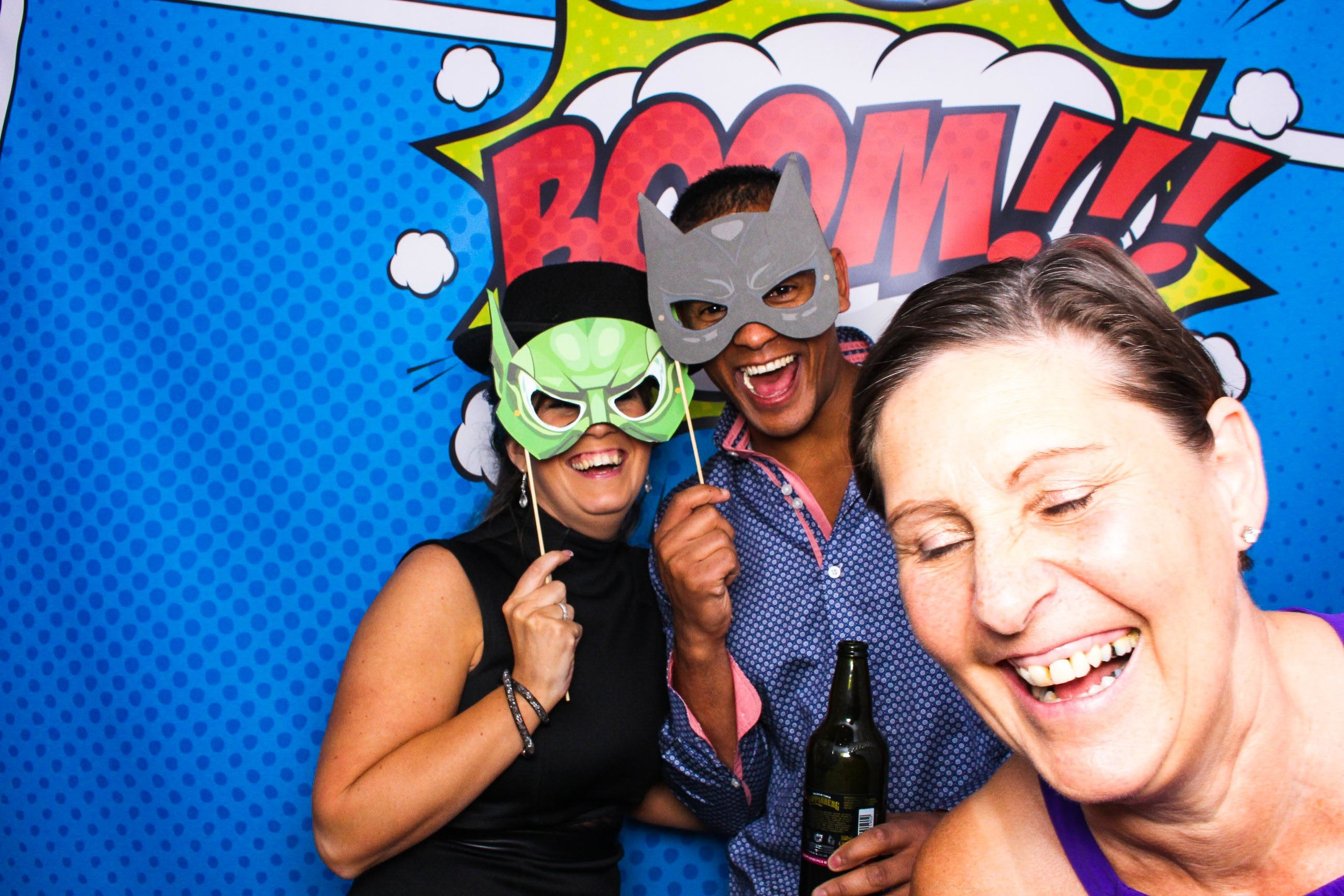 Fotoauto Photo Booth Hire - Shop Direct-236.jpg