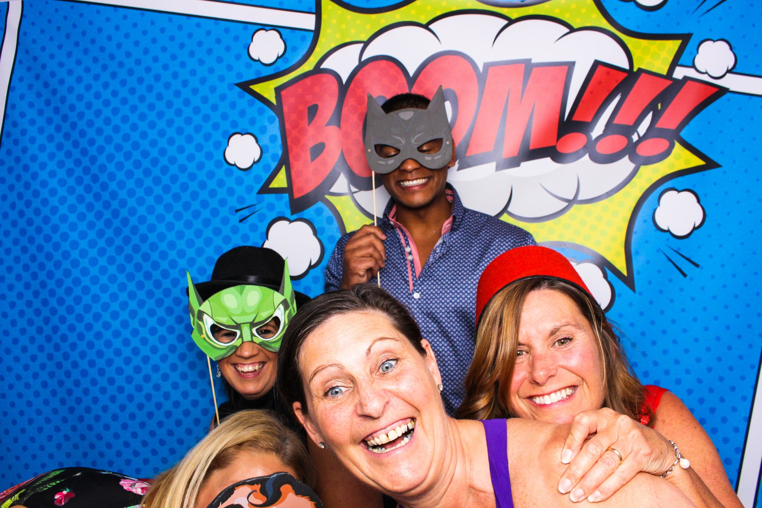 Fotoauto Photo Booth Hire - Shop Direct-241.jpg