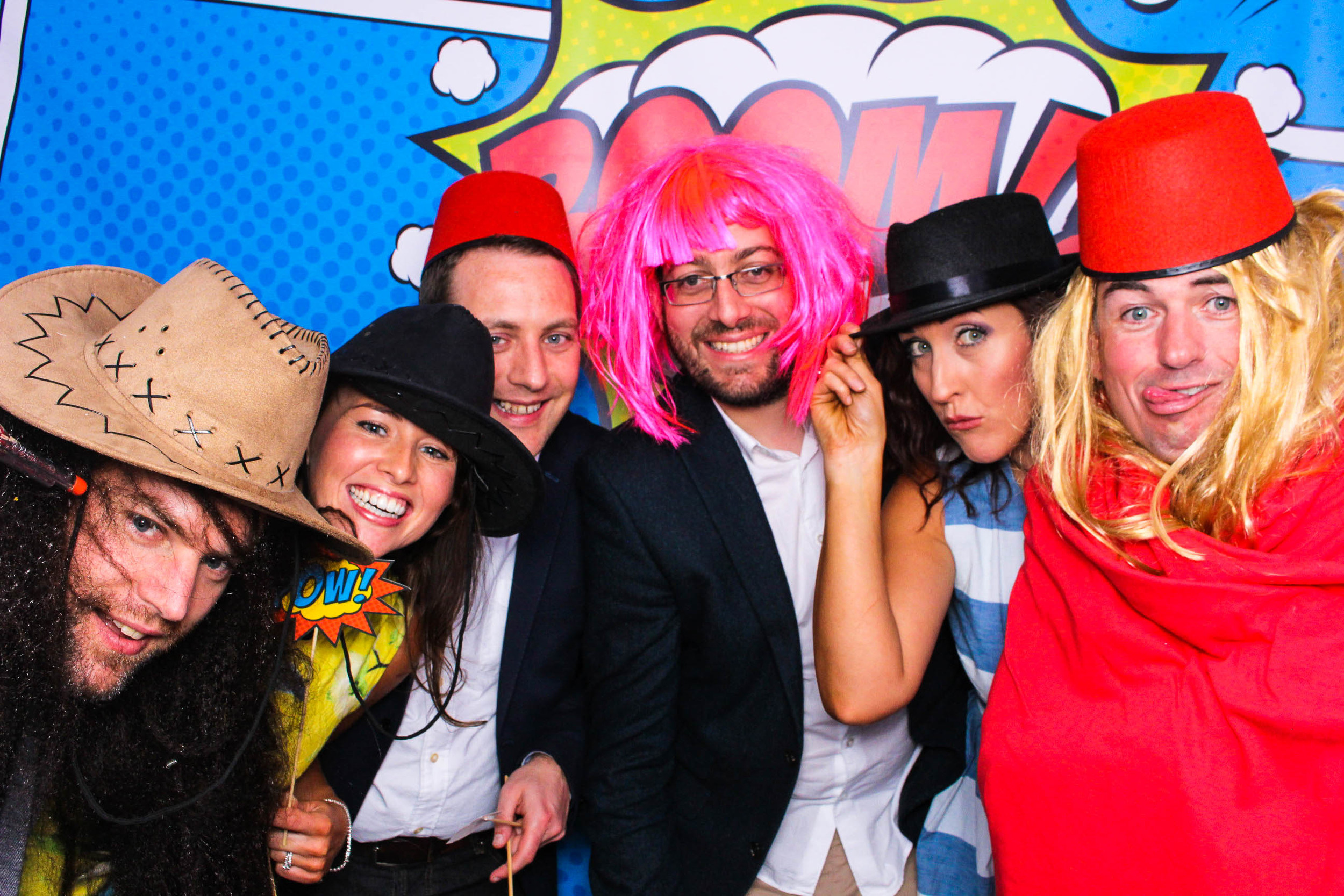 Fotoauto Photo Booth Hire - Shop Direct-252.jpg