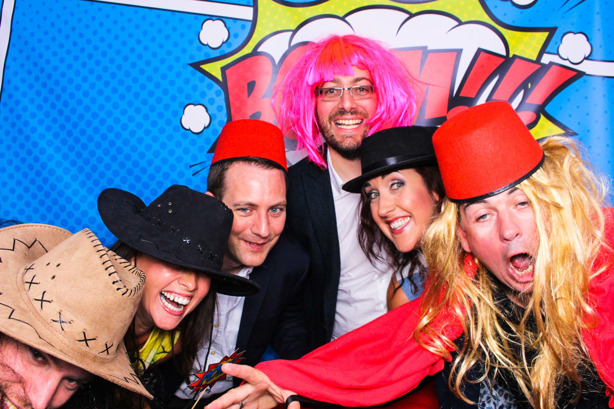 Fotoauto Photo Booth Hire - Shop Direct-254.jpg