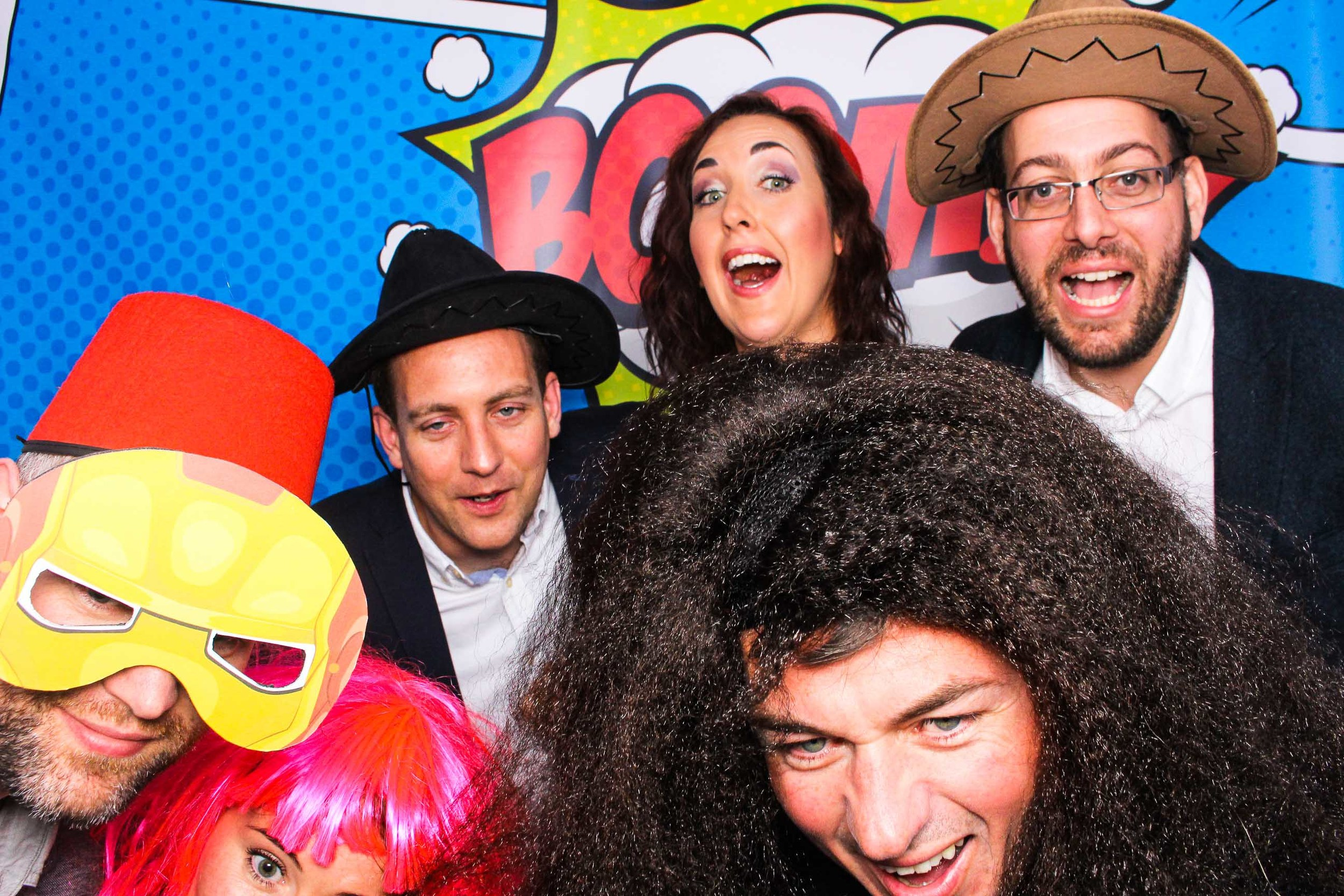 Fotoauto Photo Booth Hire - Shop Direct-258.jpg