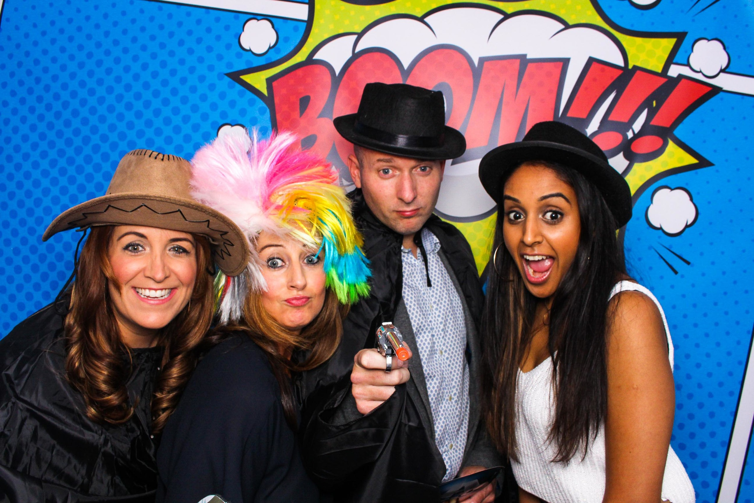Fotoauto Photo Booth Hire - Shop Direct-262.jpg