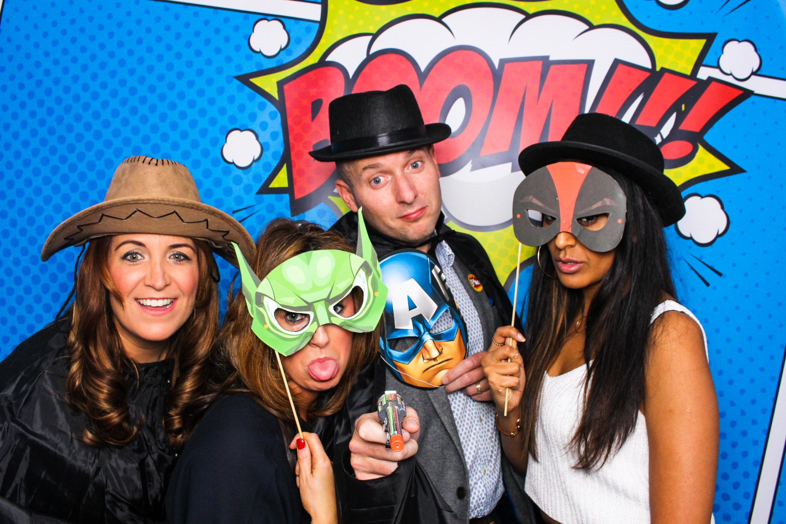 Fotoauto Photo Booth Hire - Shop Direct-263.jpg