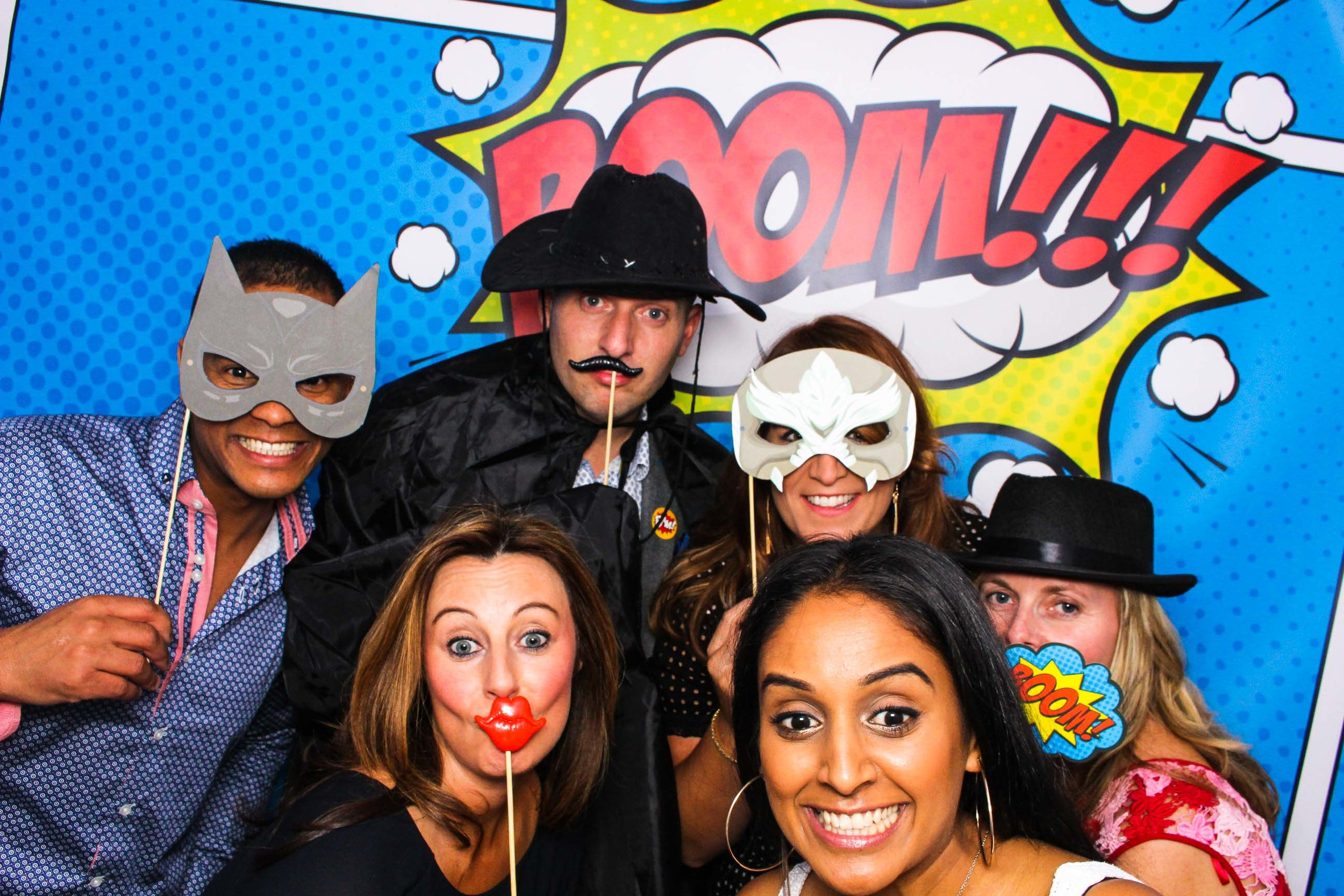 Fotoauto Photo Booth Hire - Shop Direct-266.jpg